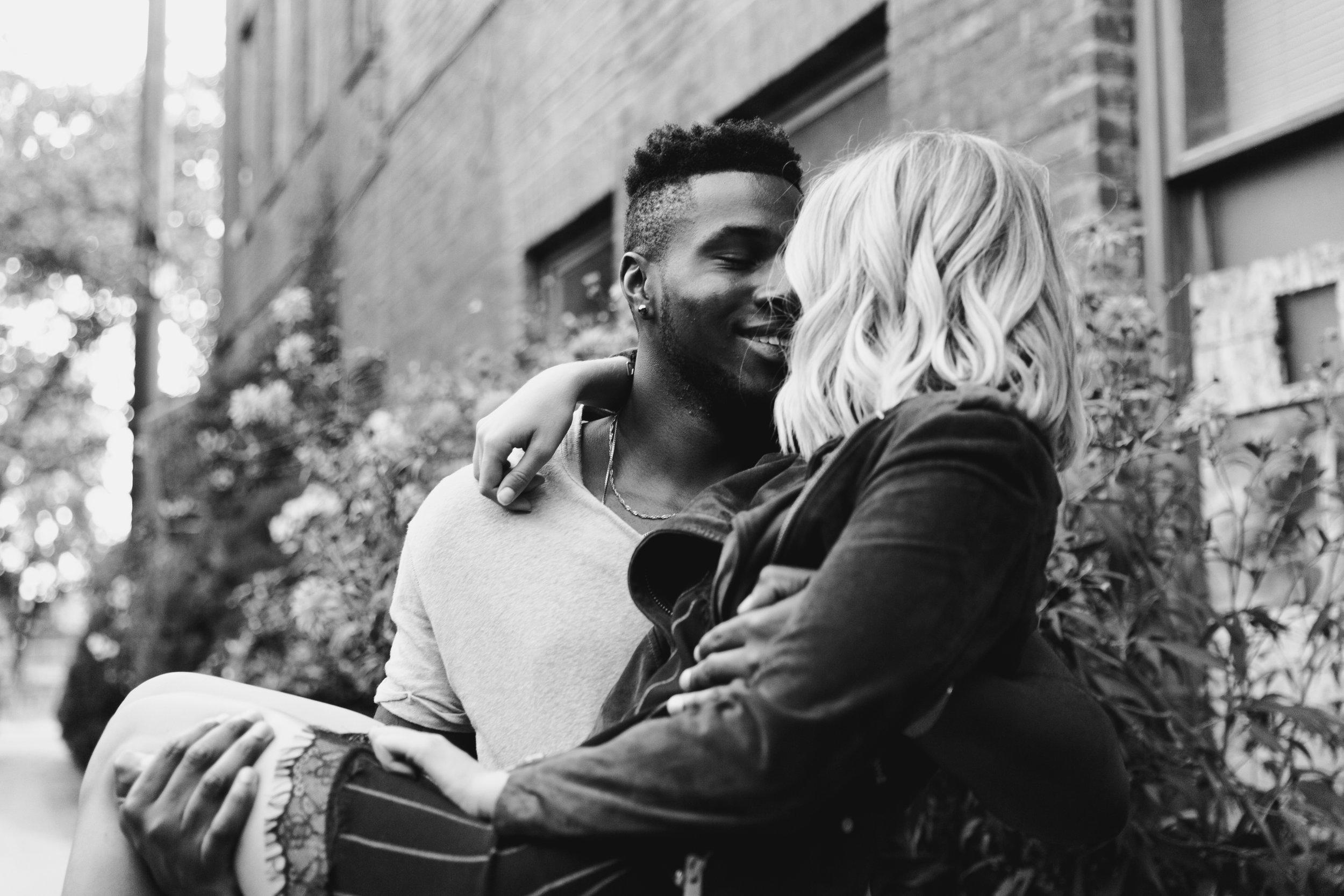 KaraNixonWeddings-Seattle-Couples-28.jpg