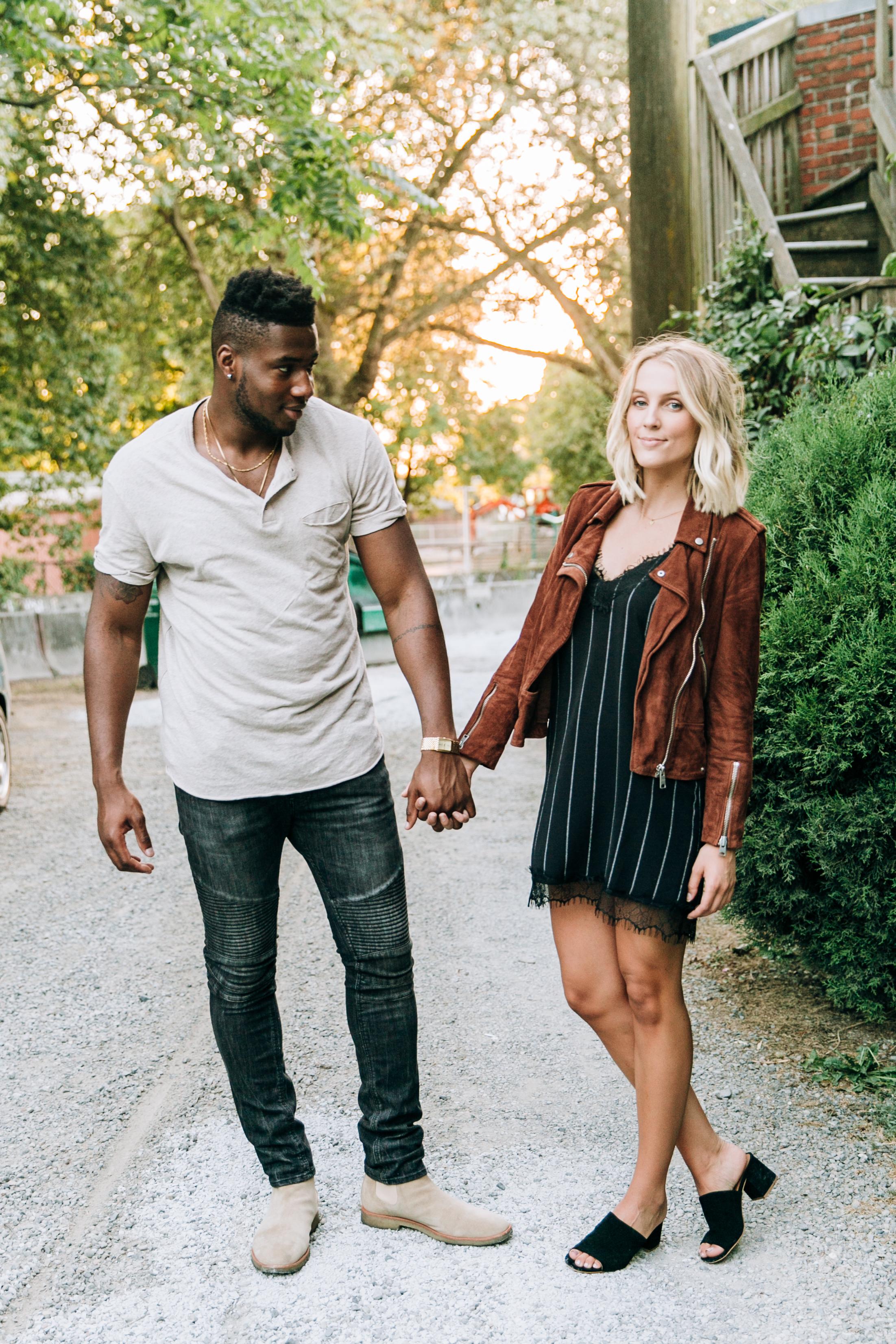 KaraNixonWeddings-Seattle-Couples-29.jpg