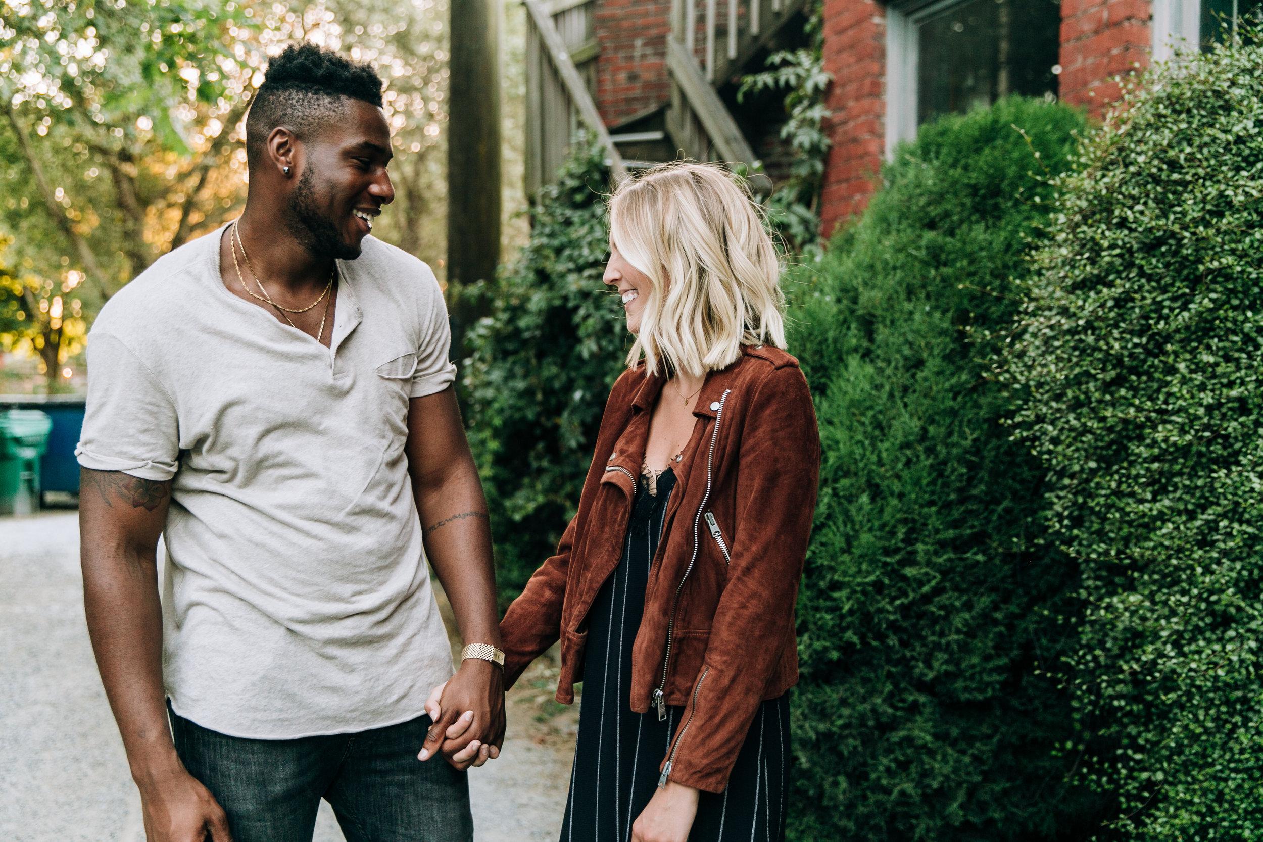 KaraNixonWeddings-Seattle-Couples-31.jpg