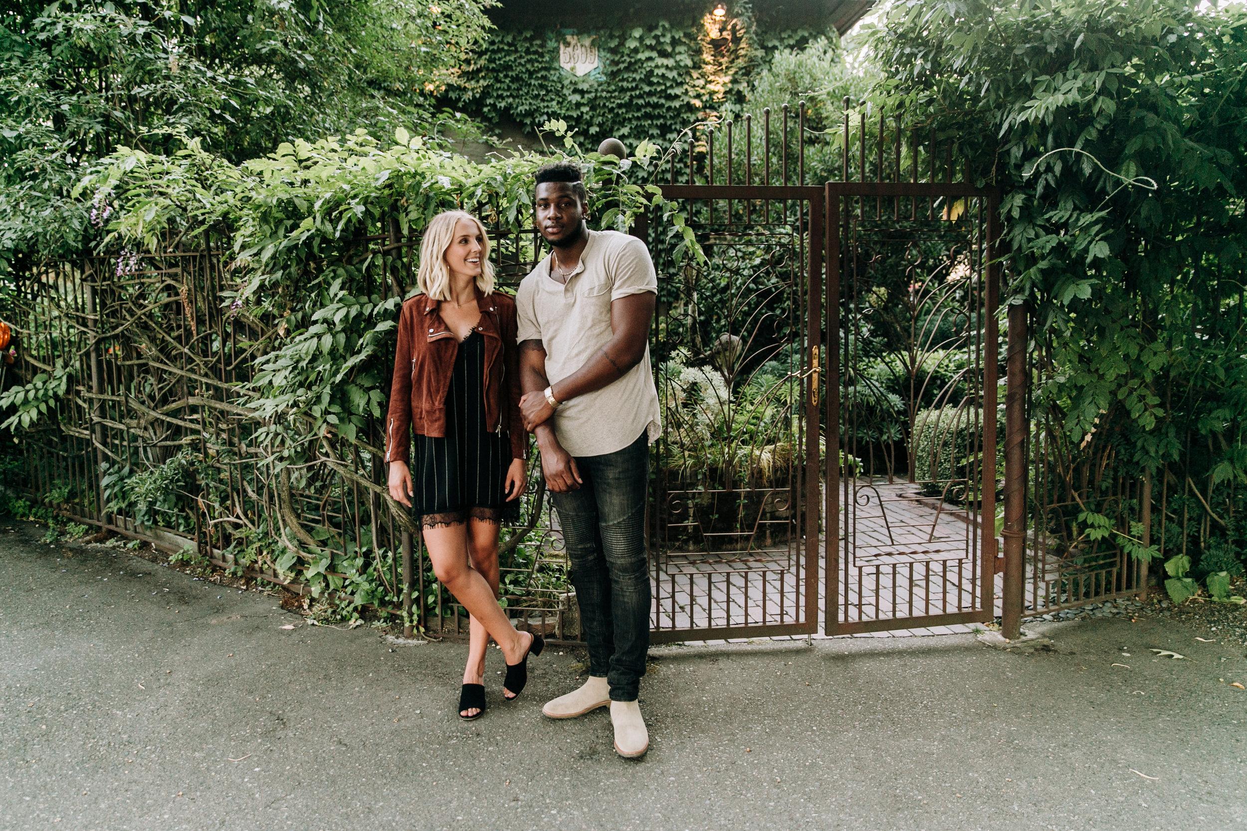KaraNixonWeddings-Seattle-Couples-32.jpg