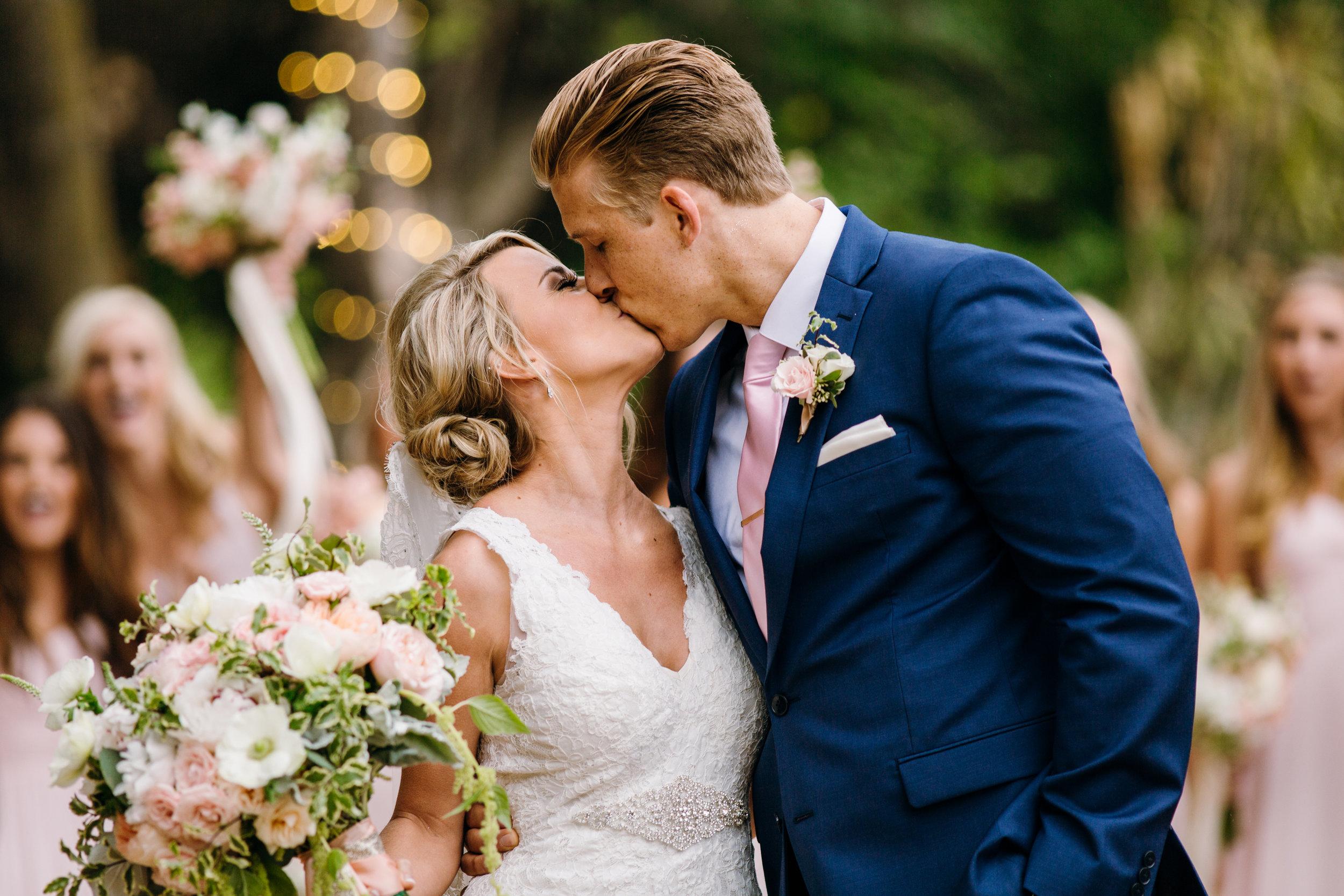 KaraNixonWeddings-LakeOakMeadows-Temecula-Wedding-1.jpg