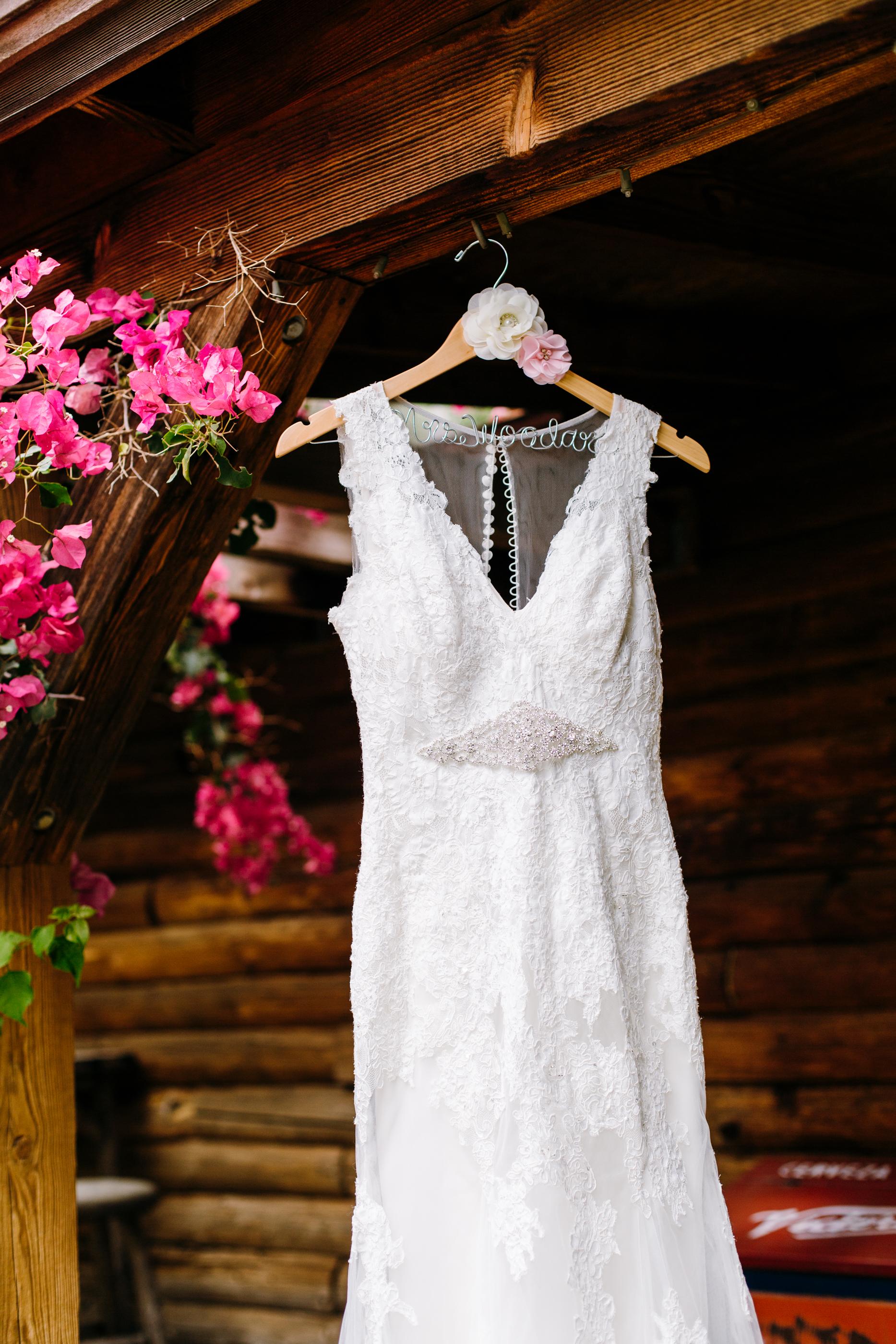 KaraNixonWeddings-LakeOakMeadows-Temecula-Wedding-3.jpg