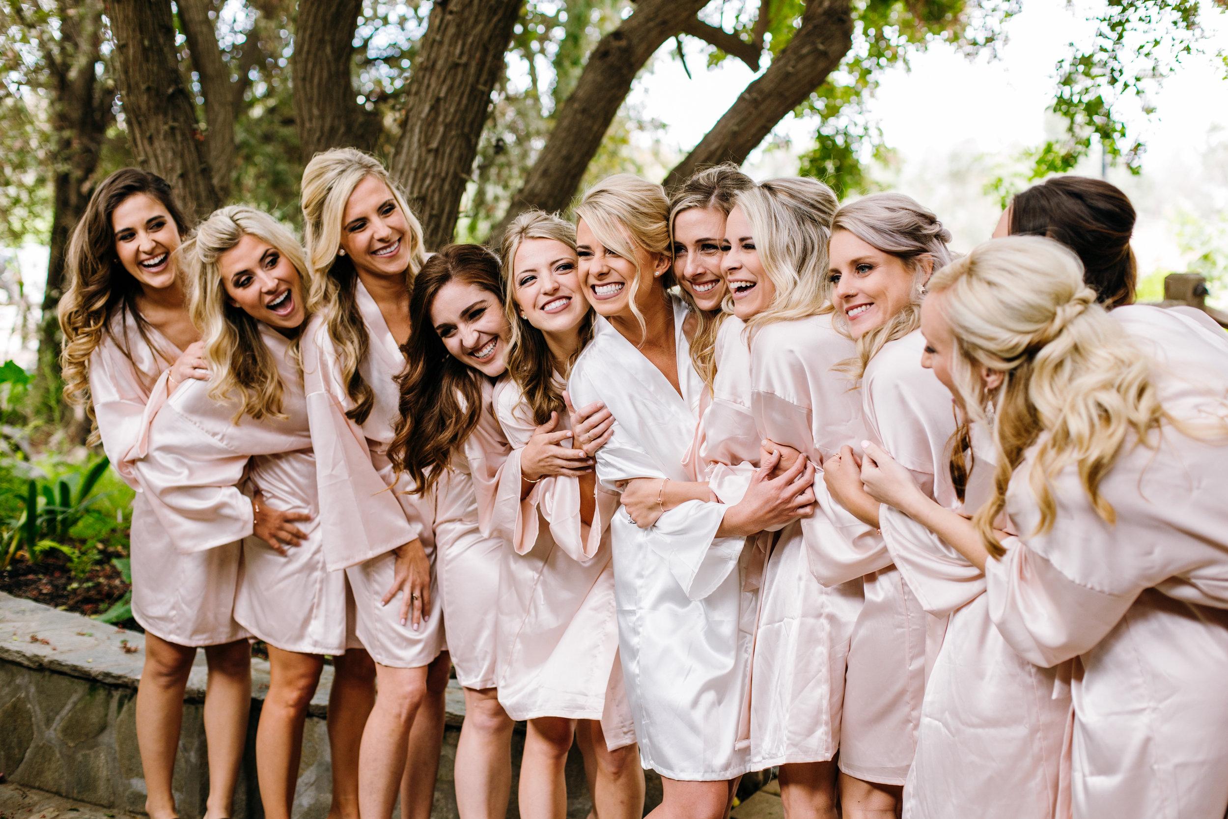 KaraNixonWeddings-LakeOakMeadows-Temecula-Wedding-7.jpg