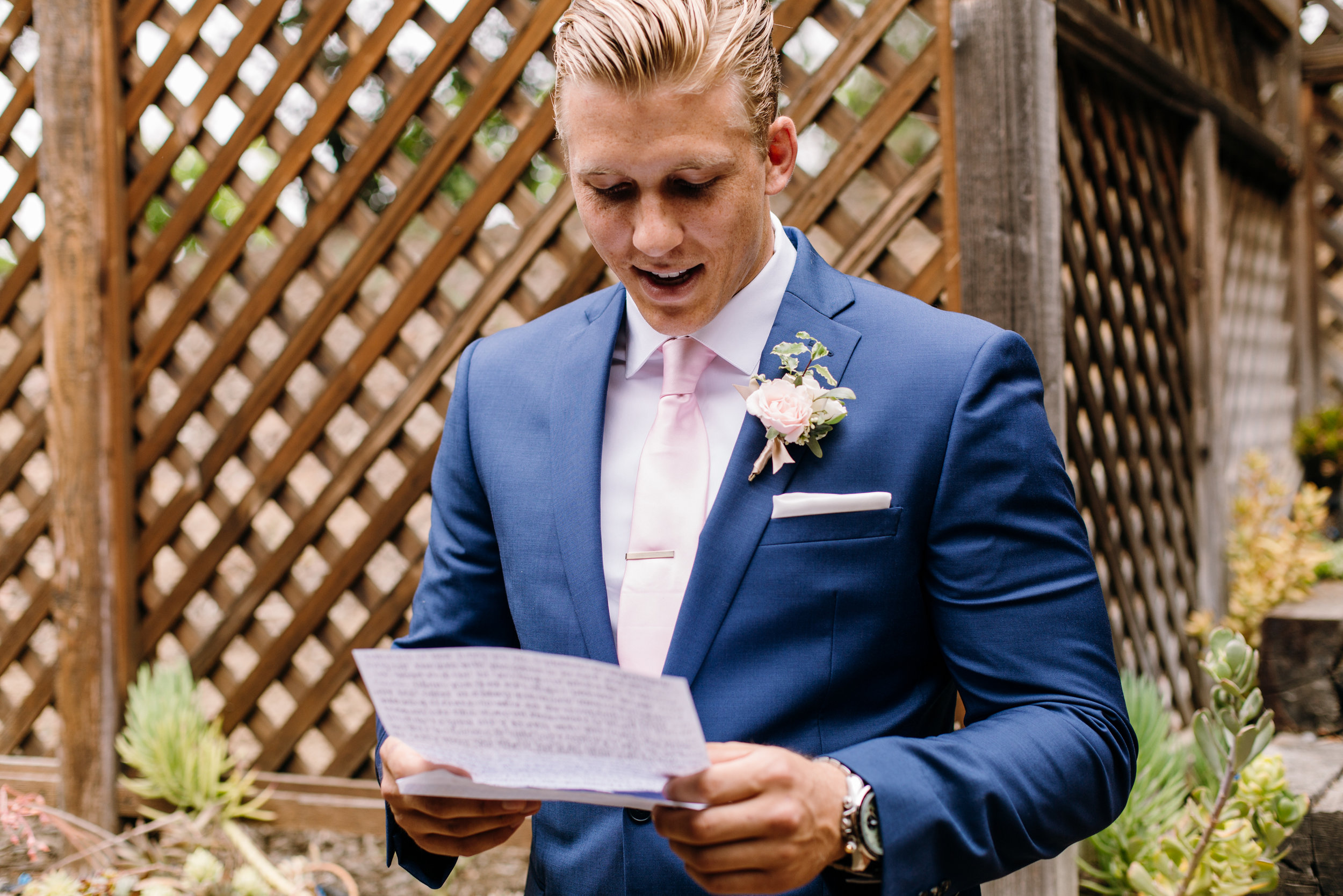 KaraNixonWeddings-LakeOakMeadows-Temecula-Wedding-12.jpg