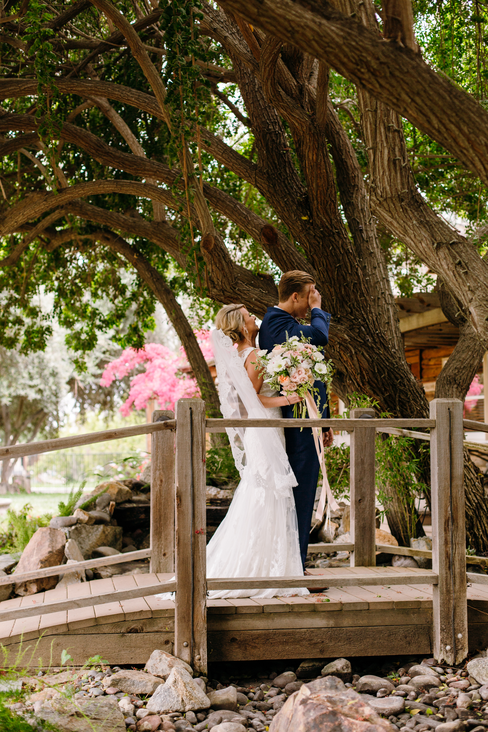 KaraNixonWeddings-LakeOakMeadows-Temecula-Wedding-15.jpg