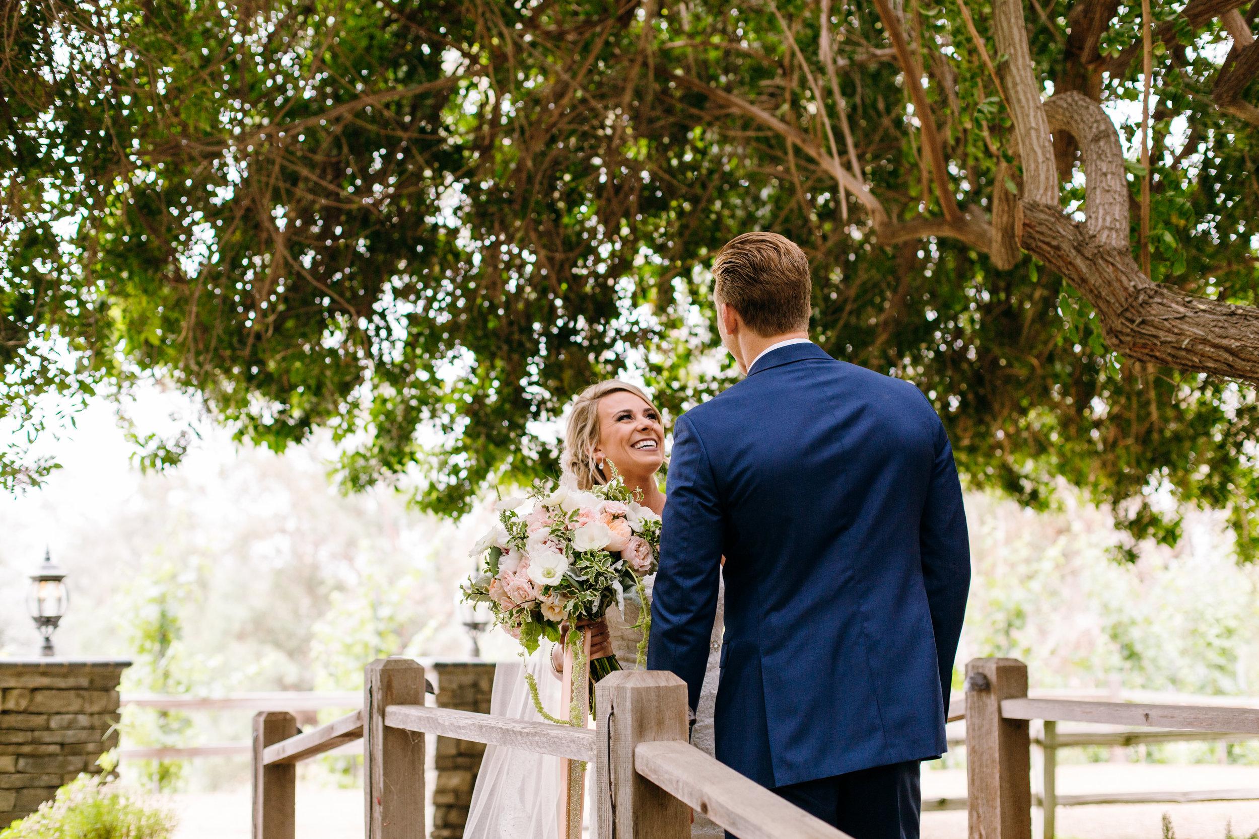 KaraNixonWeddings-LakeOakMeadows-Temecula-Wedding-17.jpg