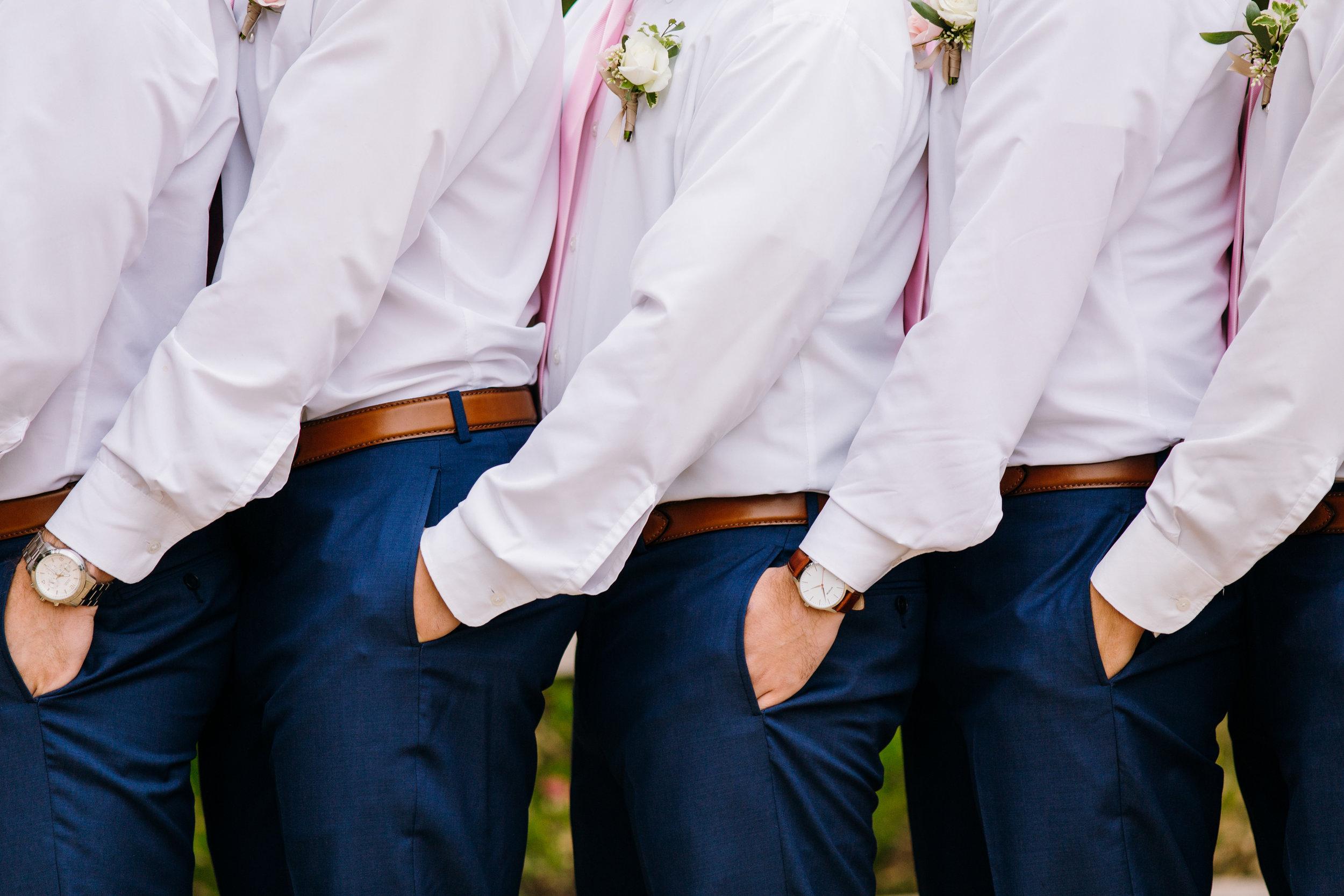 KaraNixonWeddings-LakeOakMeadows-Temecula-Wedding-19.jpg
