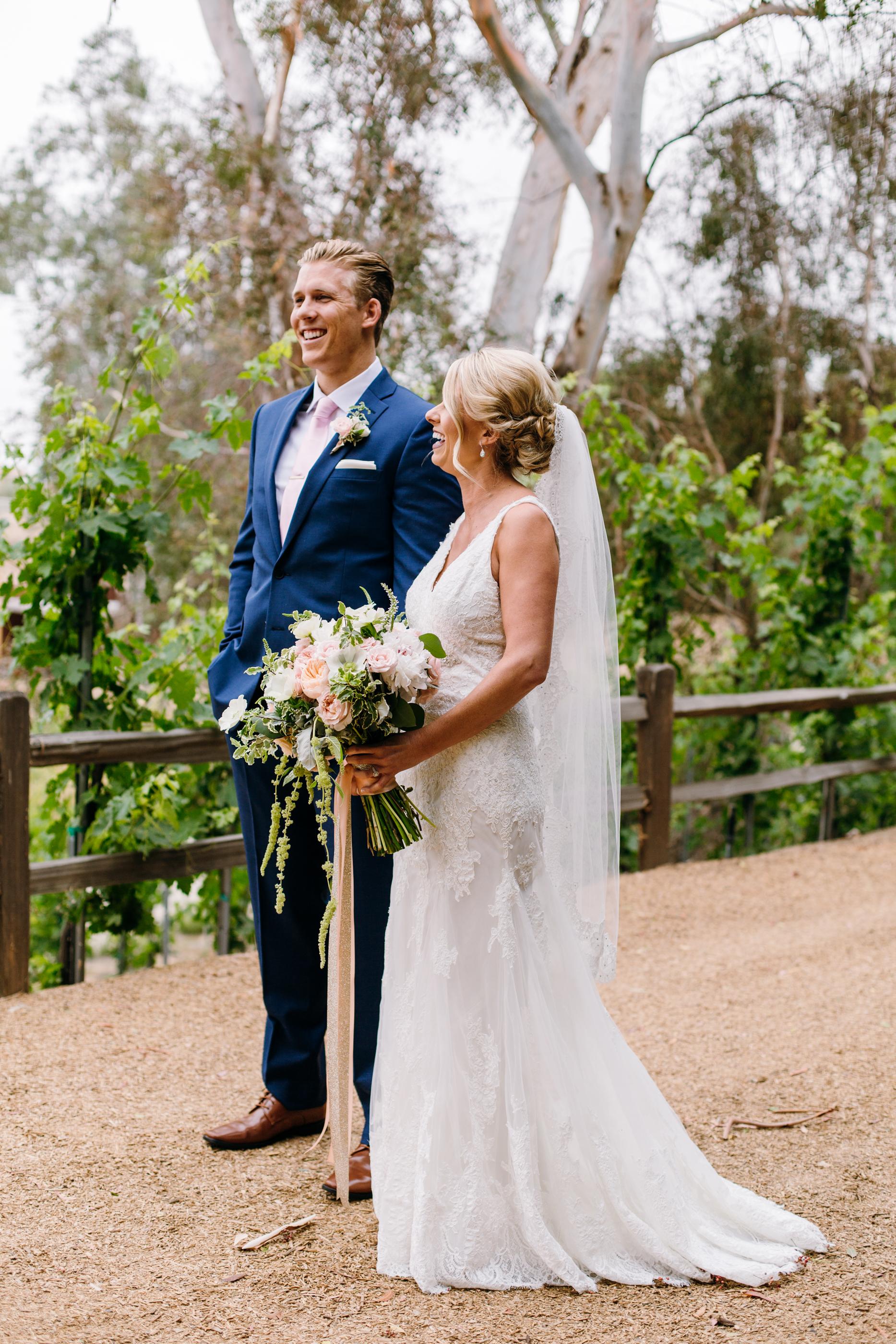 KaraNixonWeddings-LakeOakMeadows-Temecula-Wedding-18.jpg