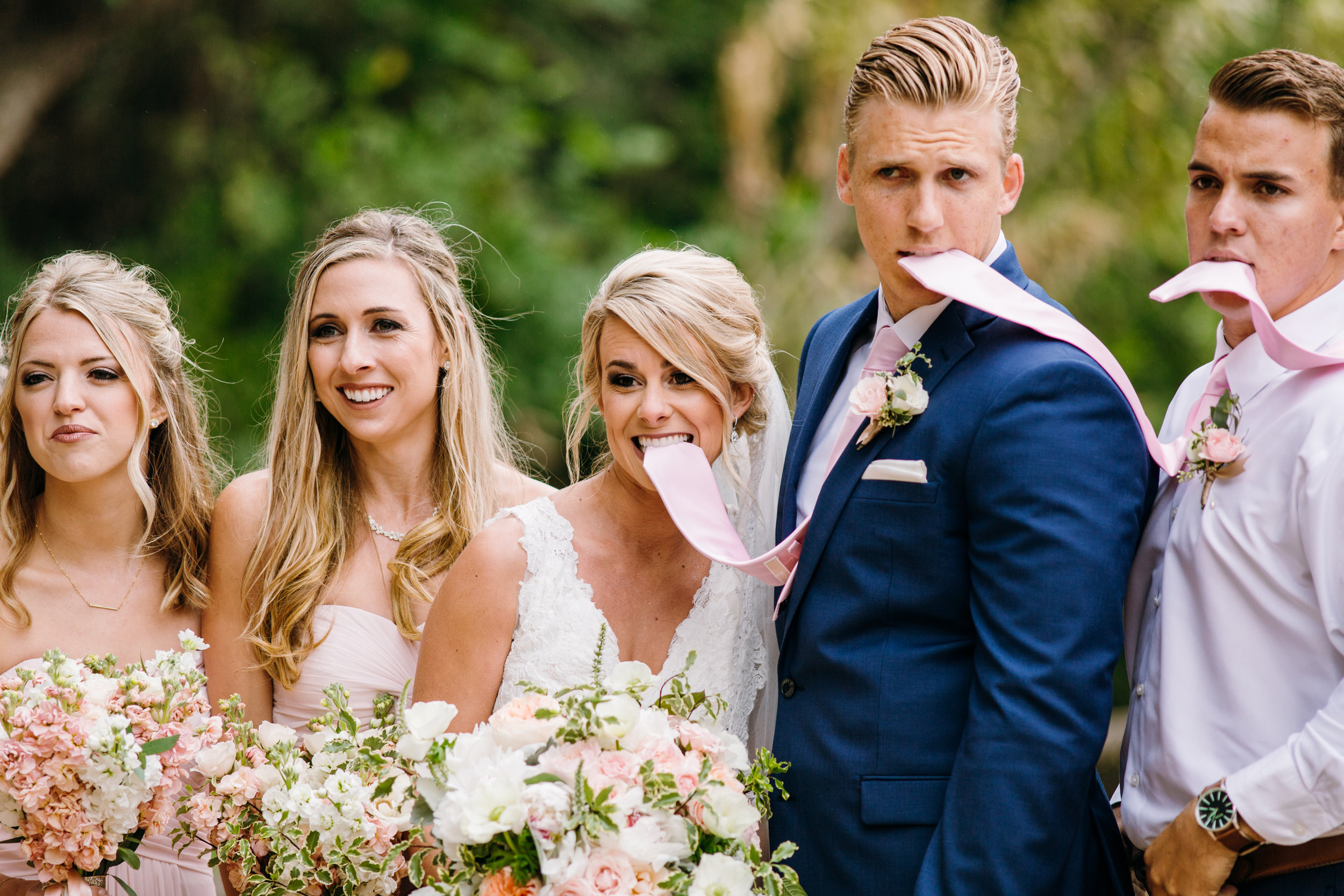 KaraNixonWeddings-LakeOakMeadows-Temecula-Wedding-20.jpg
