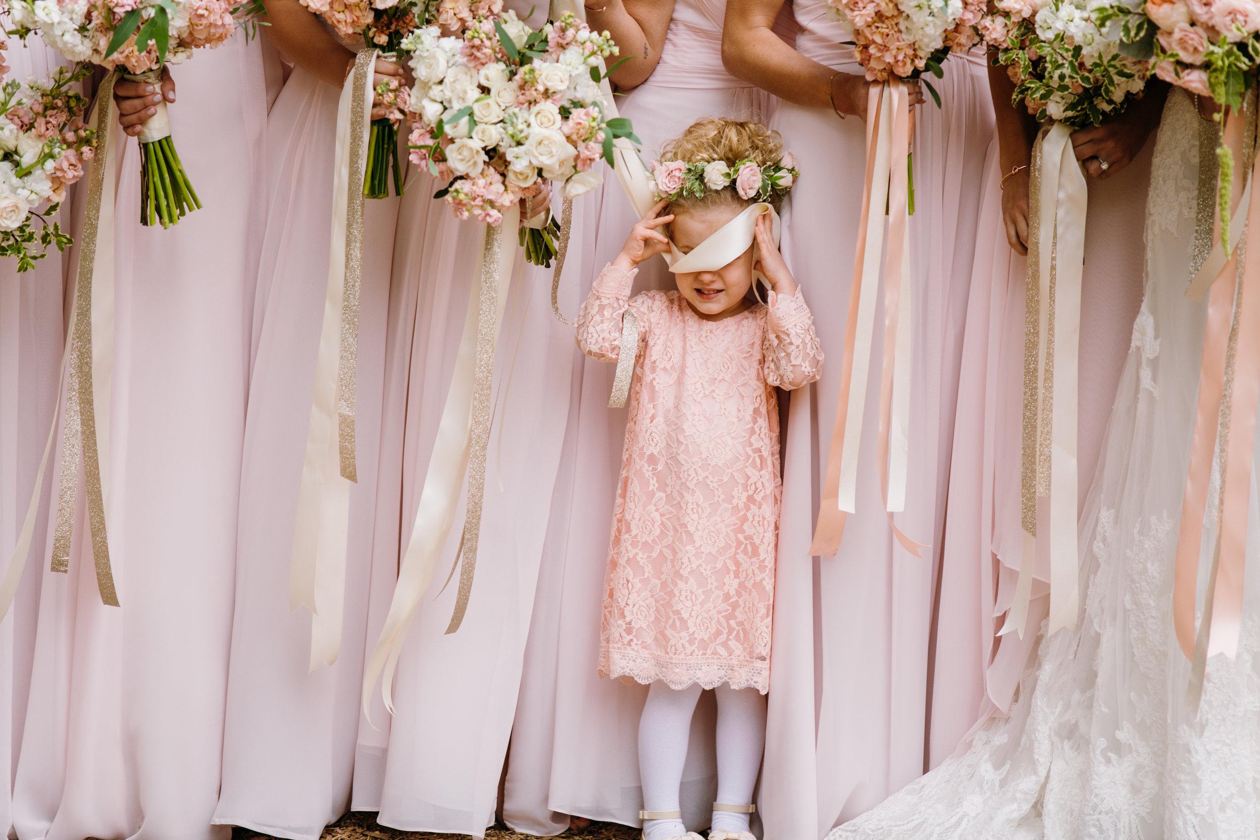 KaraNixonWeddings-LakeOakMeadows-Temecula-Wedding-21.jpg