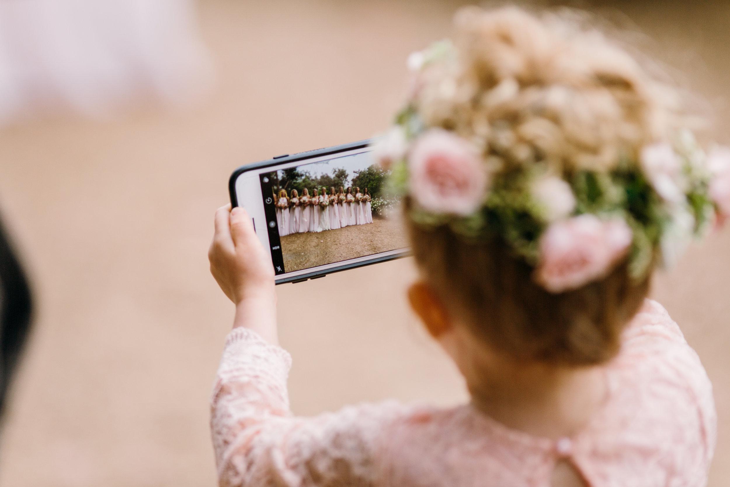 KaraNixonWeddings-LakeOakMeadows-Temecula-Wedding-23.jpg