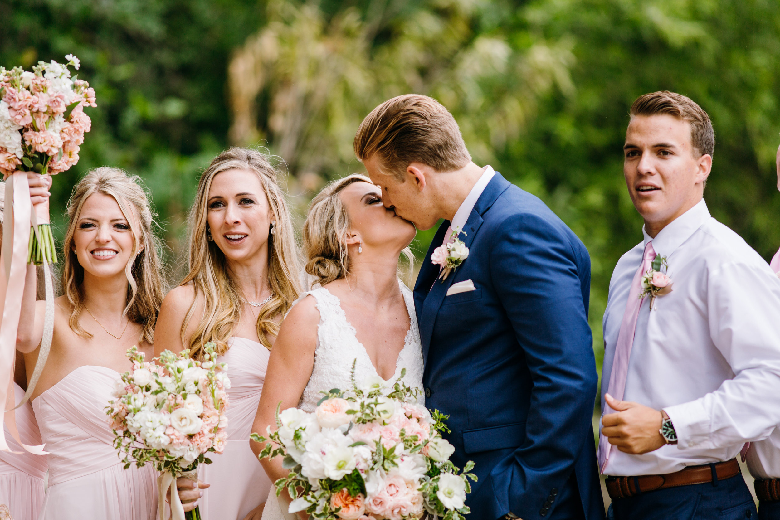 KaraNixonWeddings-LakeOakMeadows-Temecula-Wedding-22.jpg