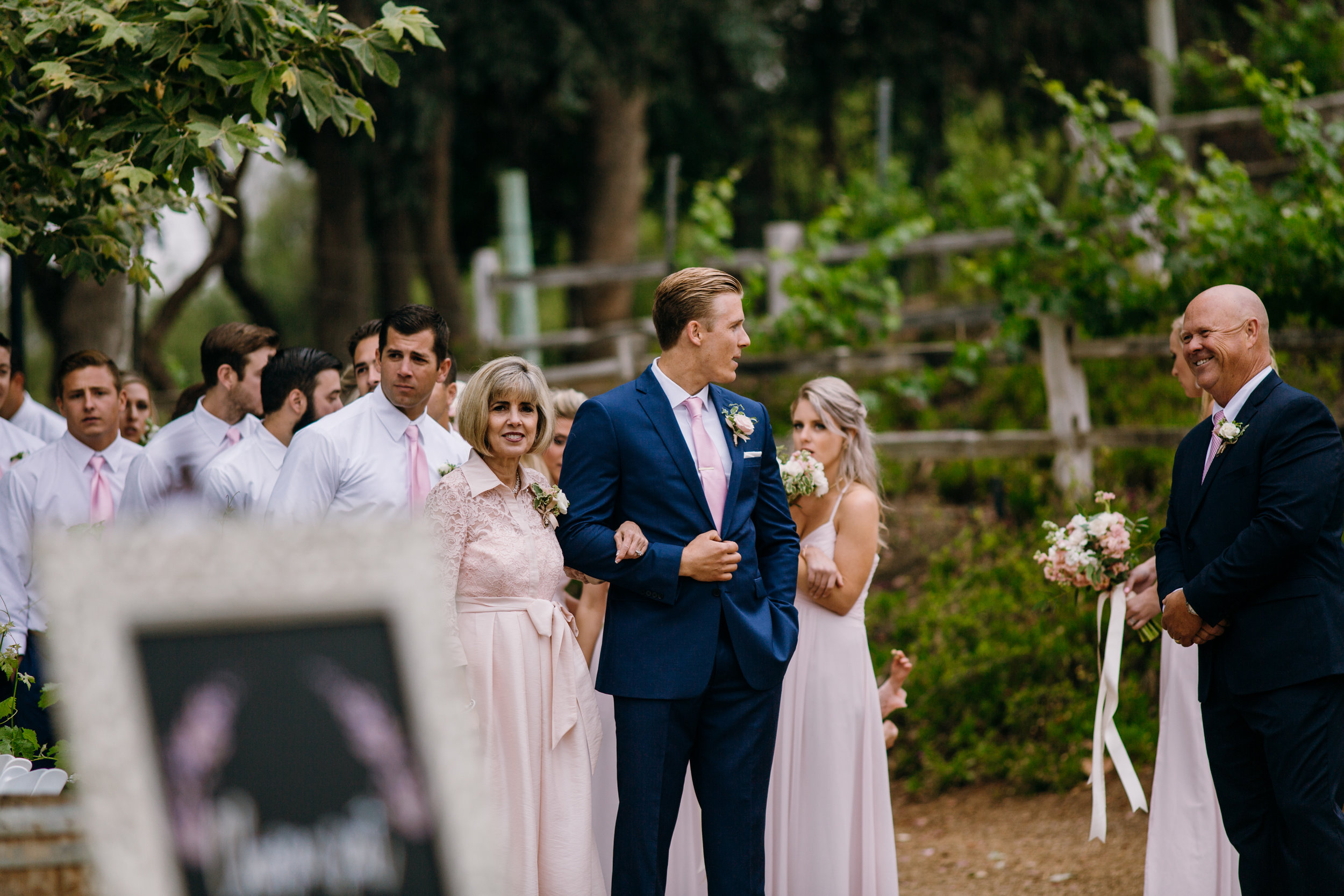 KaraNixonWeddings-LakeOakMeadows-Temecula-Wedding-25.jpg