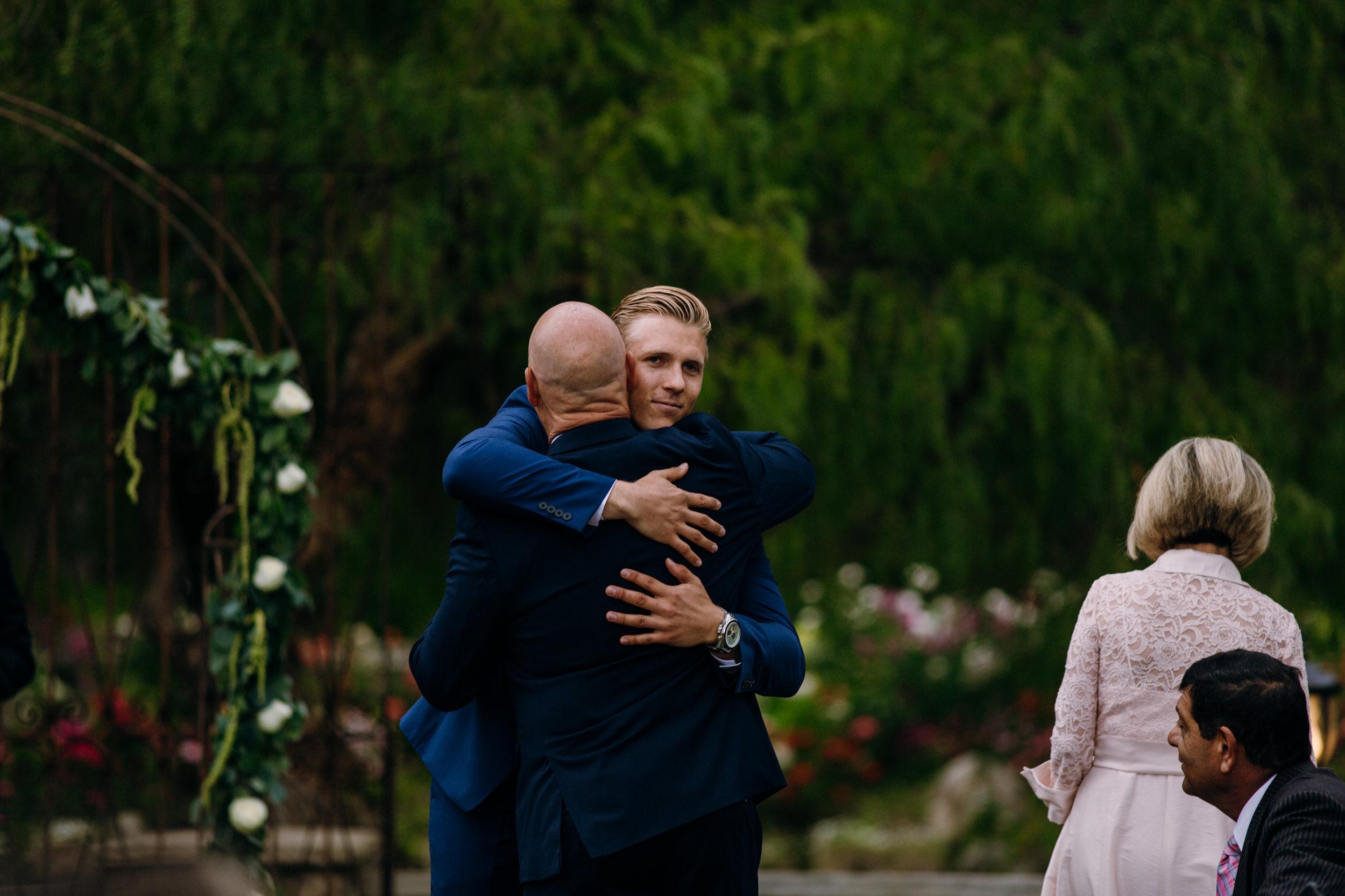 KaraNixonWeddings-LakeOakMeadows-Temecula-Wedding-26.jpg