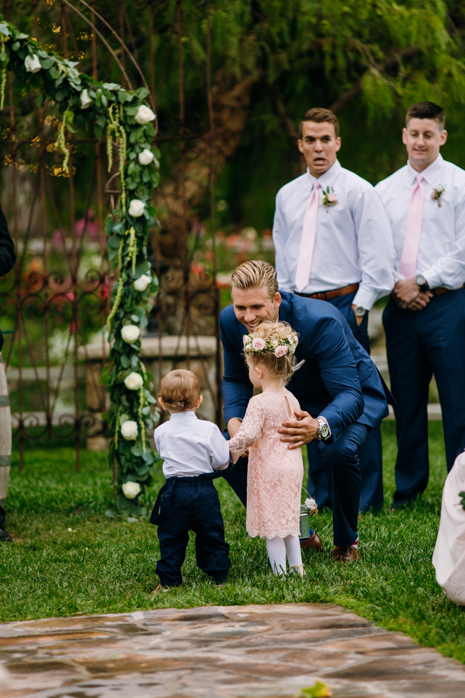KaraNixonWeddings-LakeOakMeadows-Temecula-Wedding-28.jpg