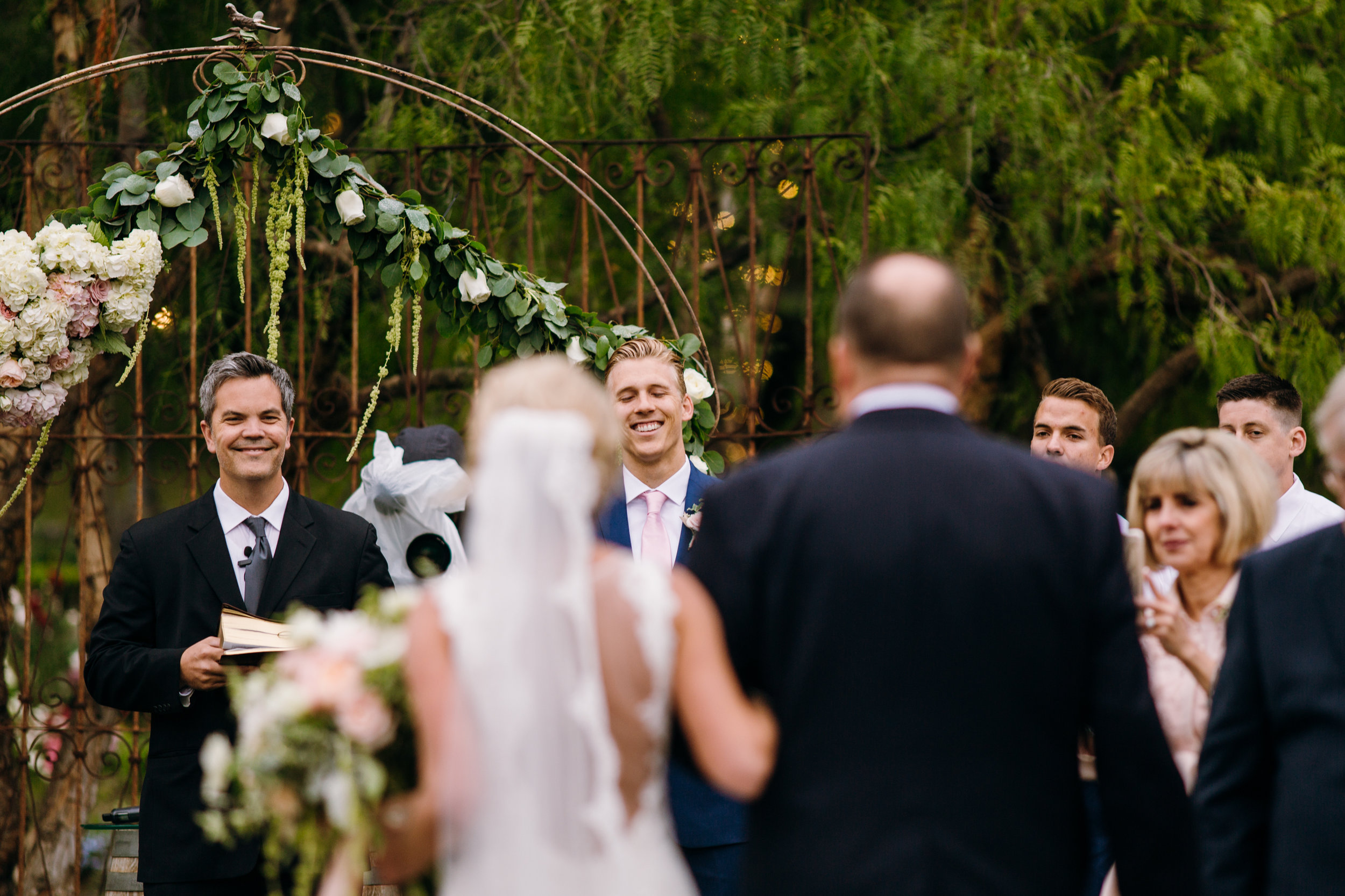 KaraNixonWeddings-LakeOakMeadows-Temecula-Wedding-30.jpg