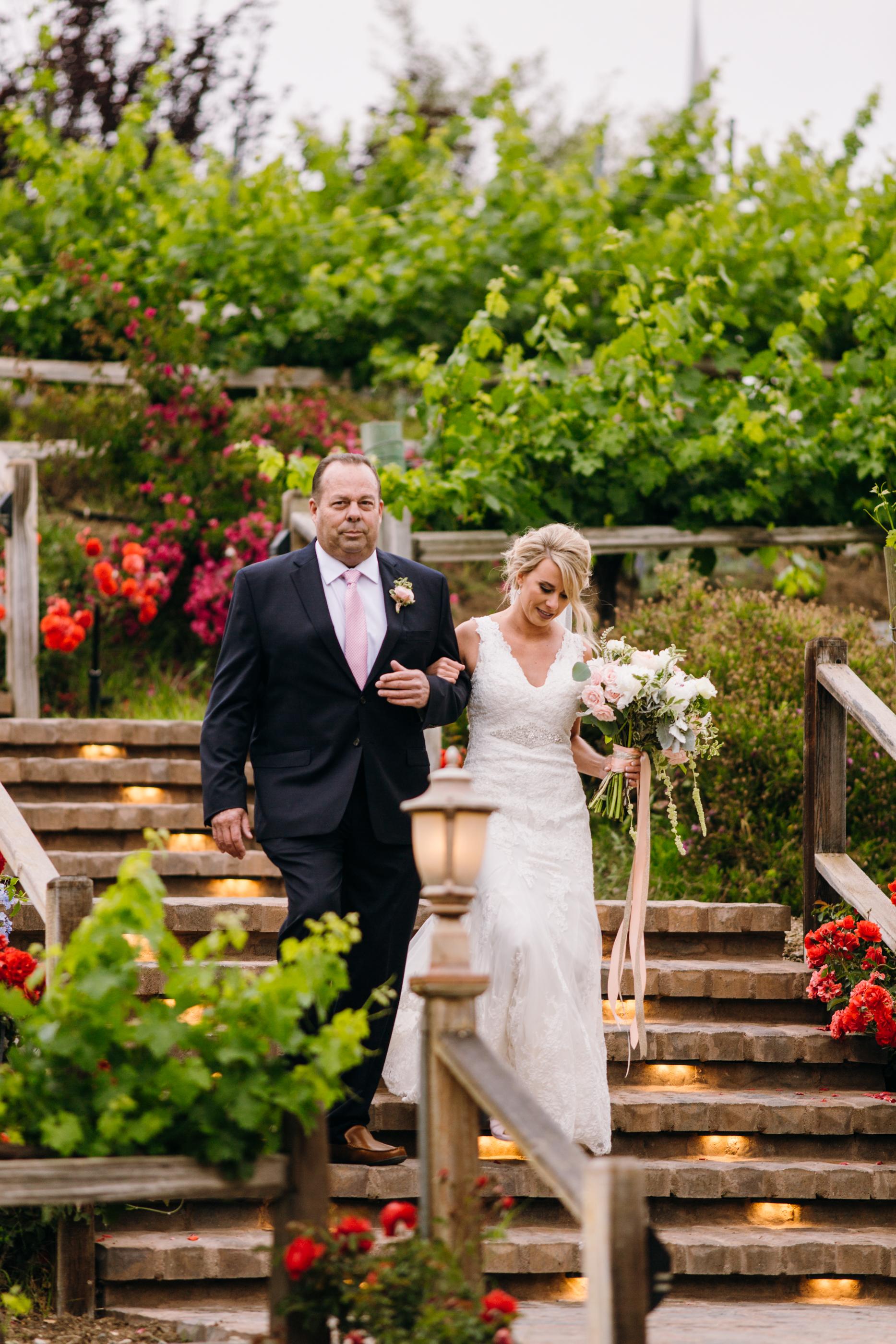 KaraNixonWeddings-LakeOakMeadows-Temecula-Wedding-29.jpg