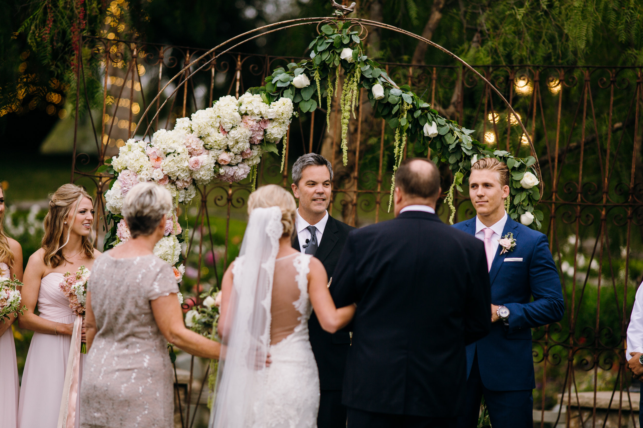 KaraNixonWeddings-LakeOakMeadows-Temecula-Wedding-31.jpg