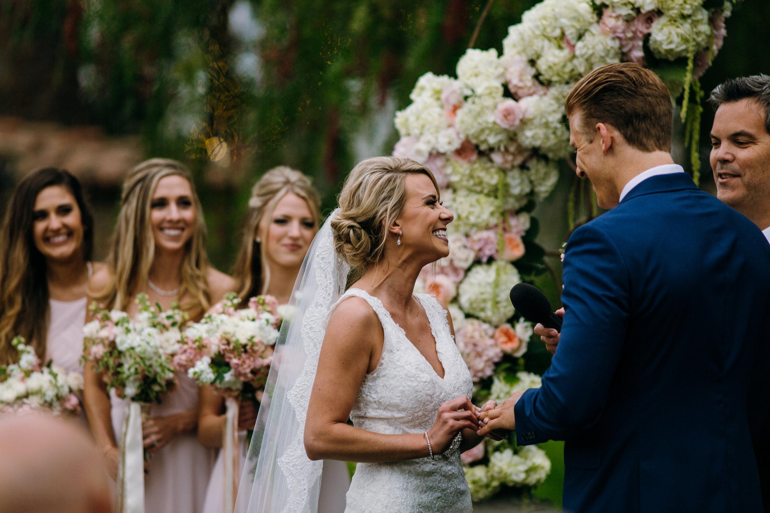 KaraNixonWeddings-LakeOakMeadows-Temecula-Wedding-35.jpg