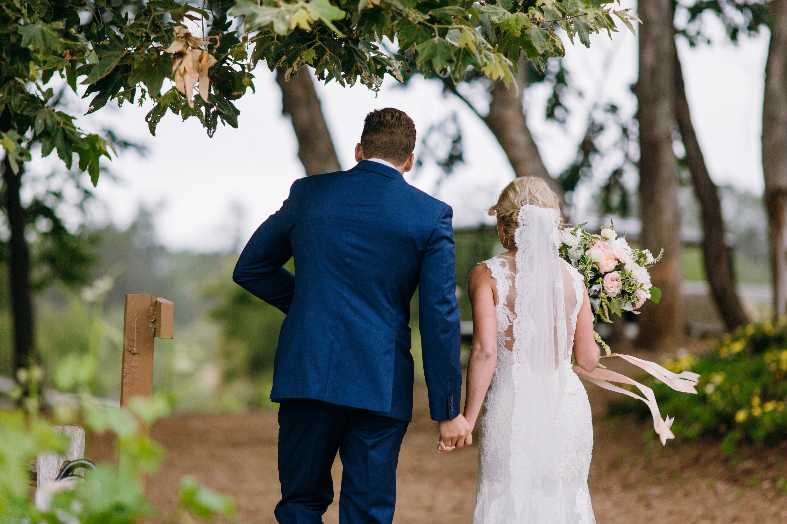 KaraNixonWeddings-LakeOakMeadows-Temecula-Wedding-38.jpg