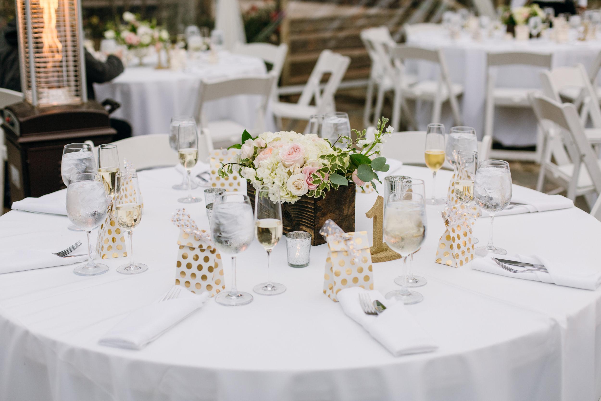 KaraNixonWeddings-LakeOakMeadows-Temecula-Wedding-39.jpg