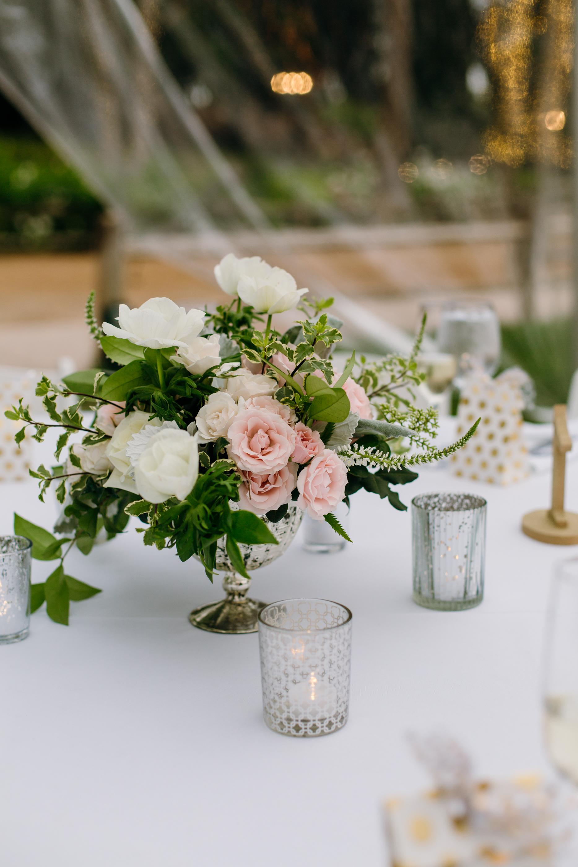 KaraNixonWeddings-LakeOakMeadows-Temecula-Wedding-43.jpg