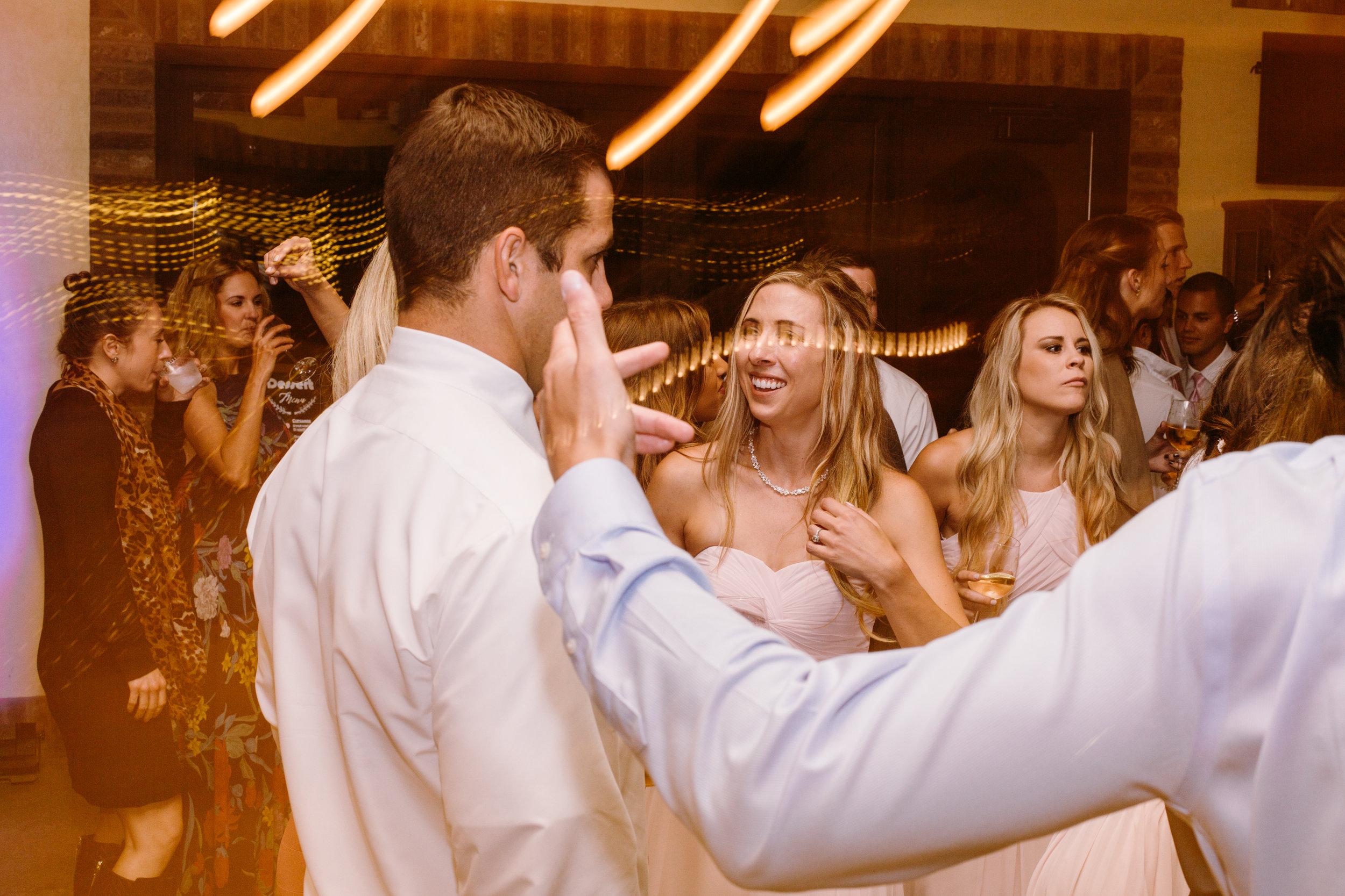 KaraNixonWeddings-LakeOakMeadows-Temecula-Wedding-49.jpg