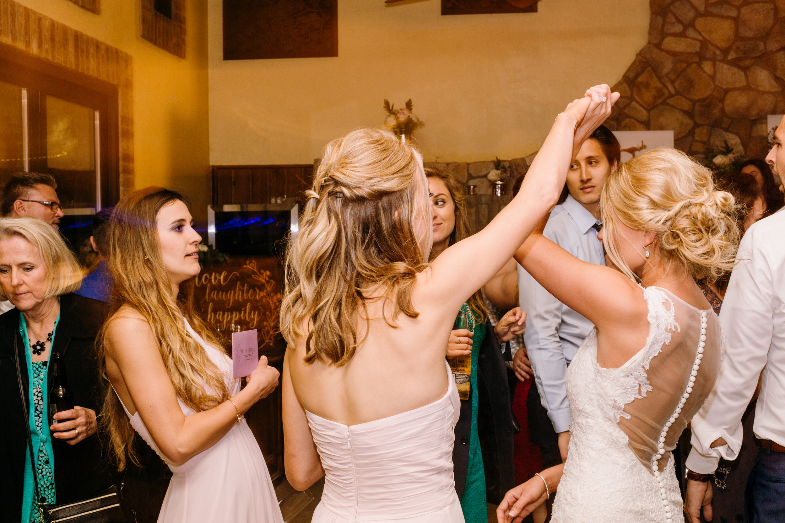 KaraNixonWeddings-LakeOakMeadows-Temecula-Wedding-47.jpg