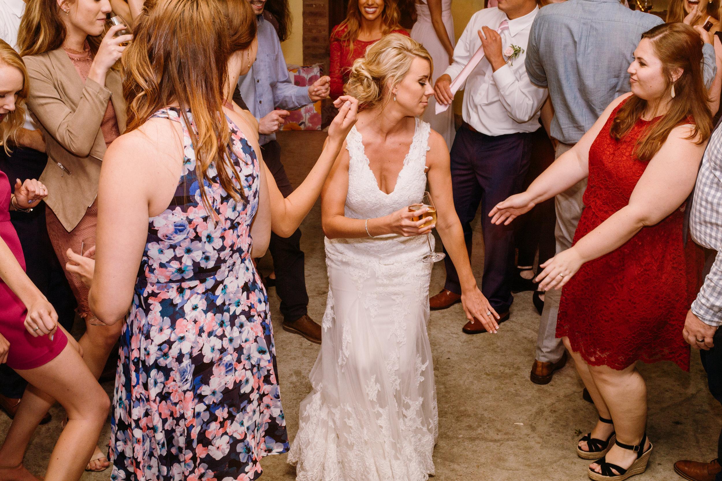 KaraNixonWeddings-LakeOakMeadows-Temecula-Wedding-52.jpg