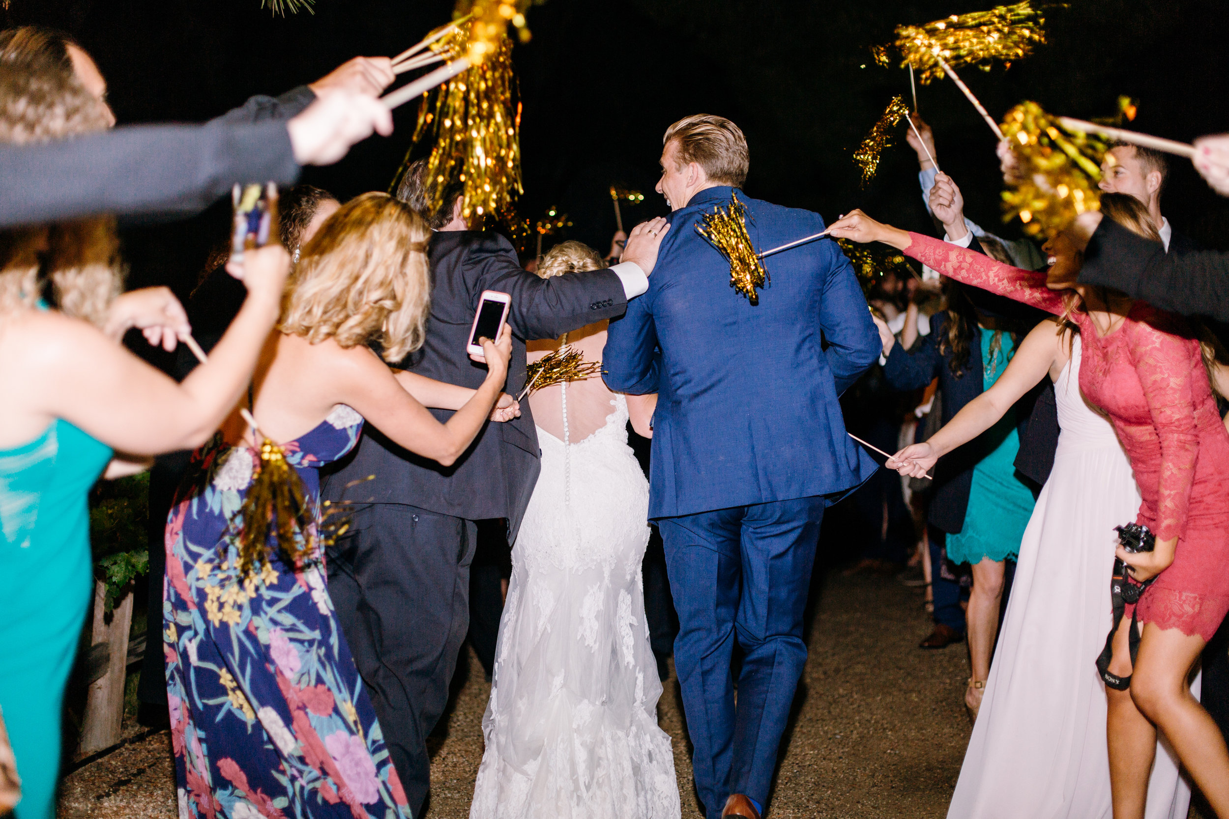 KaraNixonWeddings-LakeOakMeadows-Temecula-Wedding-59.jpg