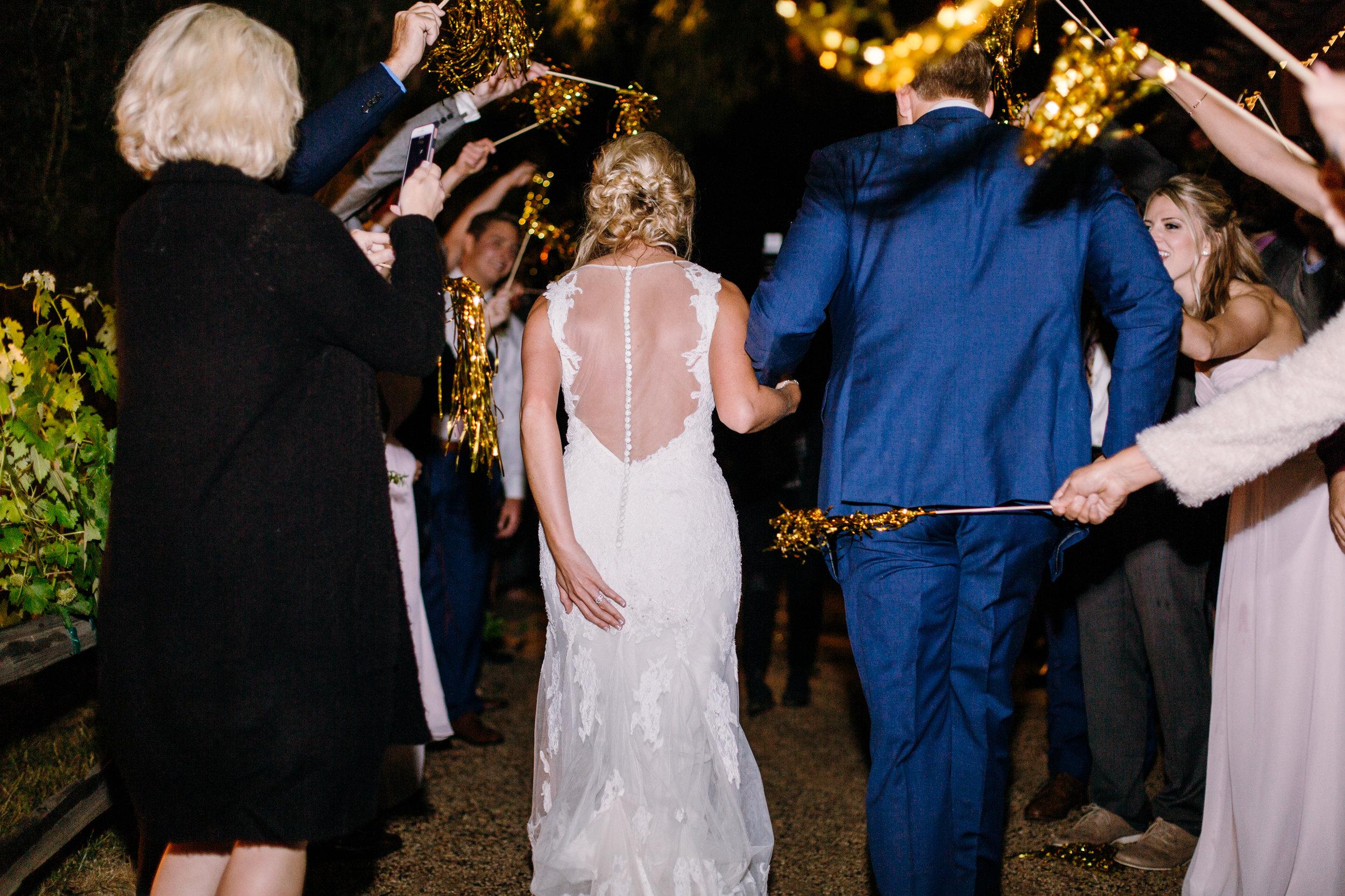 KaraNixonWeddings-LakeOakMeadows-Temecula-Wedding-57.jpg