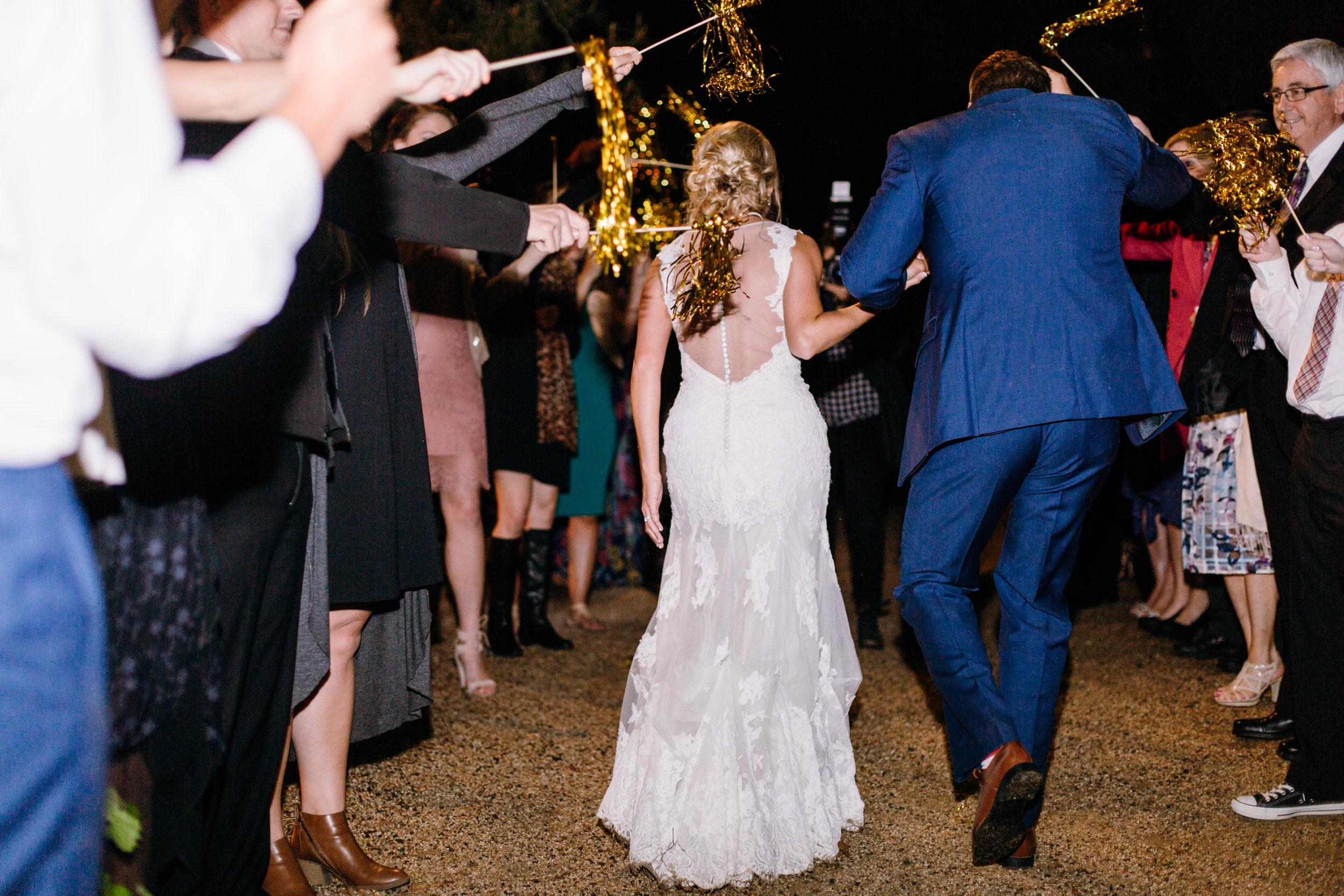 KaraNixonWeddings-LakeOakMeadows-Temecula-Wedding-58.jpg