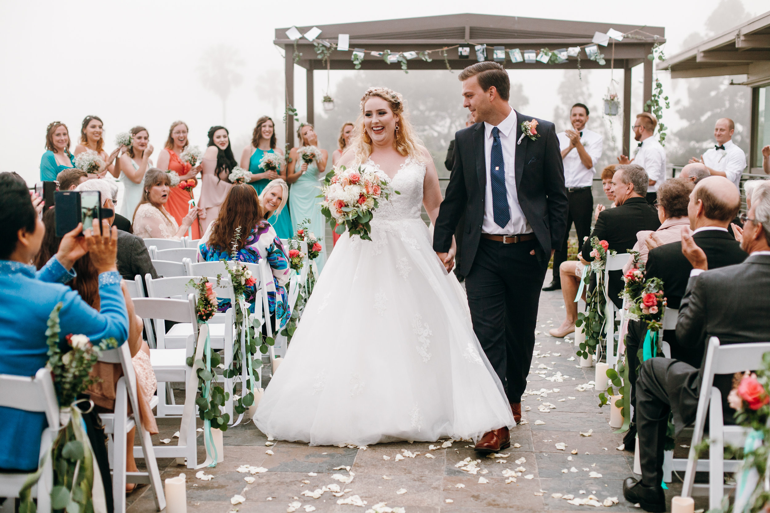 KaraNixonWeddings-PalosVerdes-Wedding-1.jpg