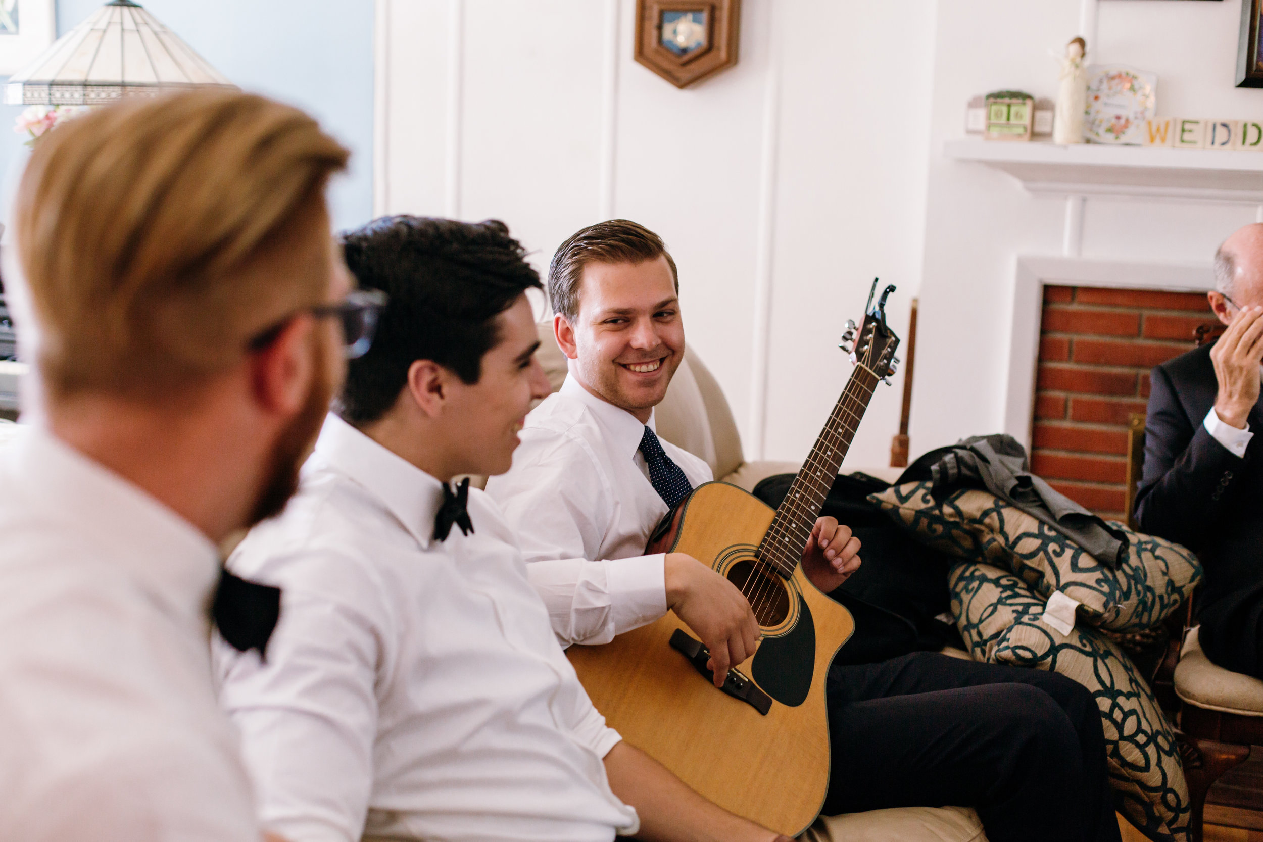 KaraNixonWeddings-PalosVerdes-Wedding-5.jpg