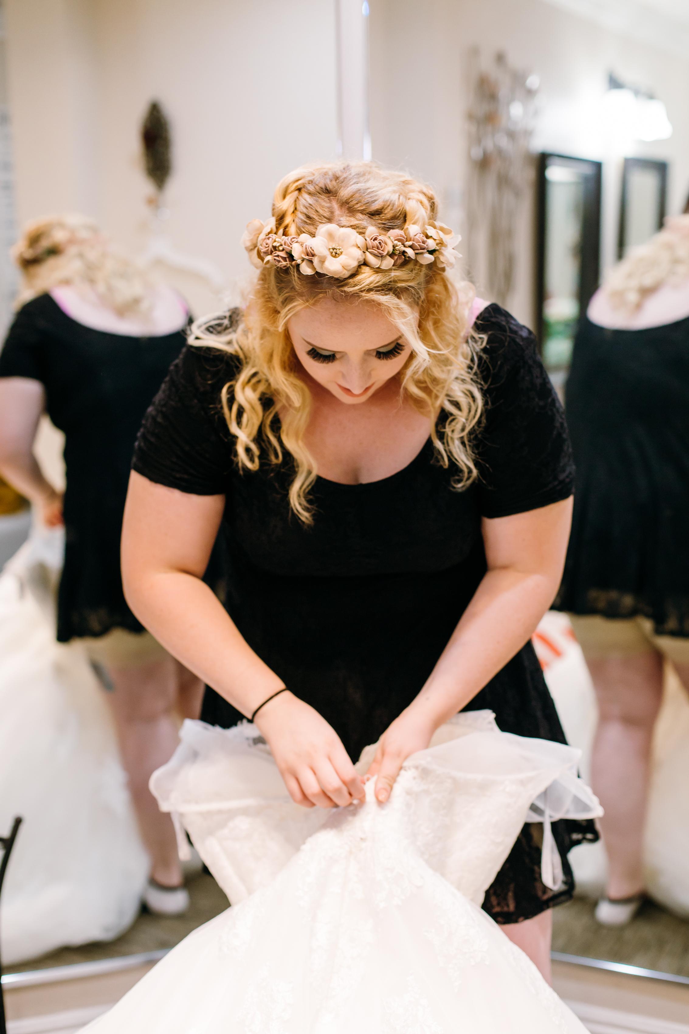 KaraNixonWeddings-PalosVerdes-Wedding-8.jpg