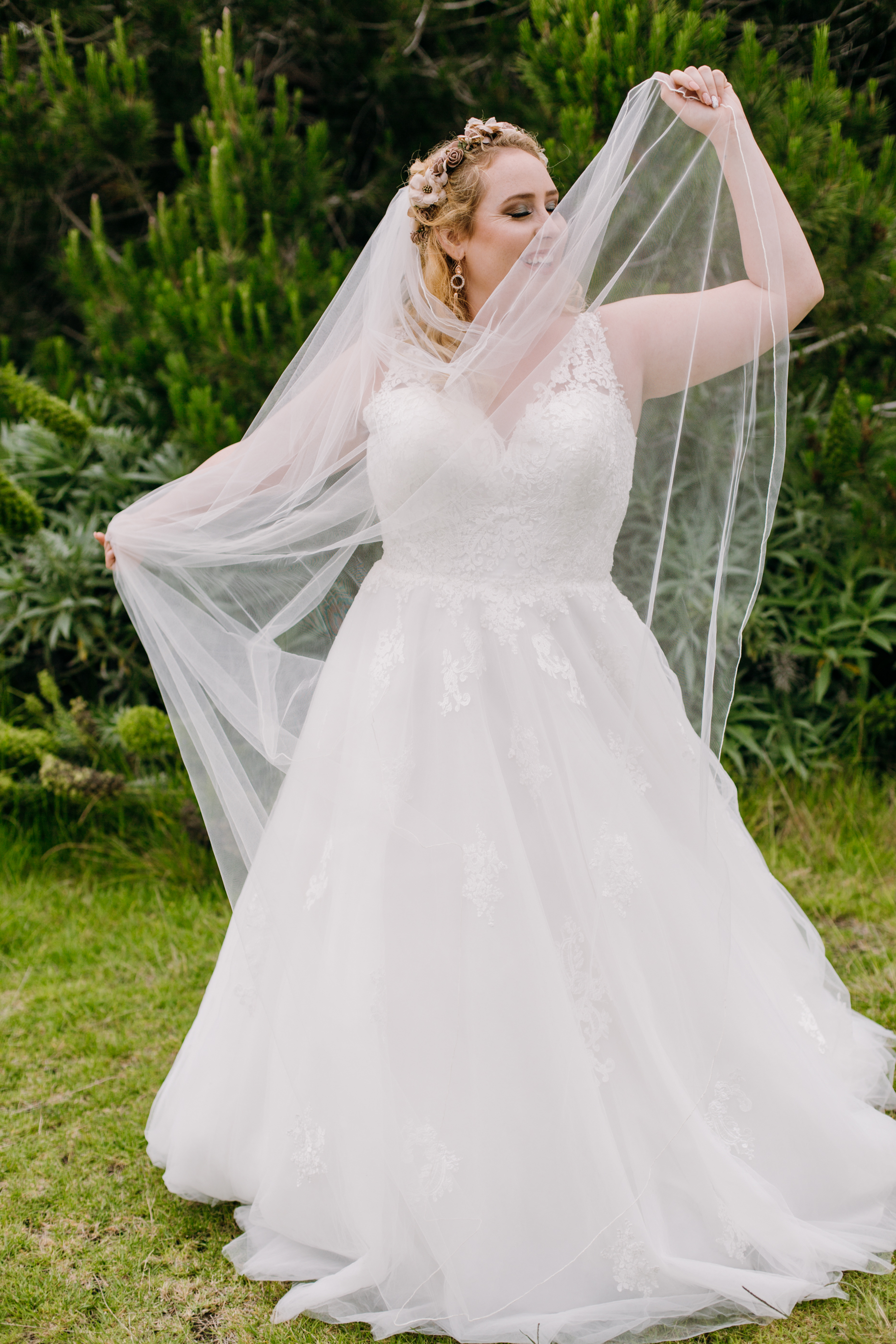 KaraNixonWeddings-PalosVerdes-Wedding-12.jpg