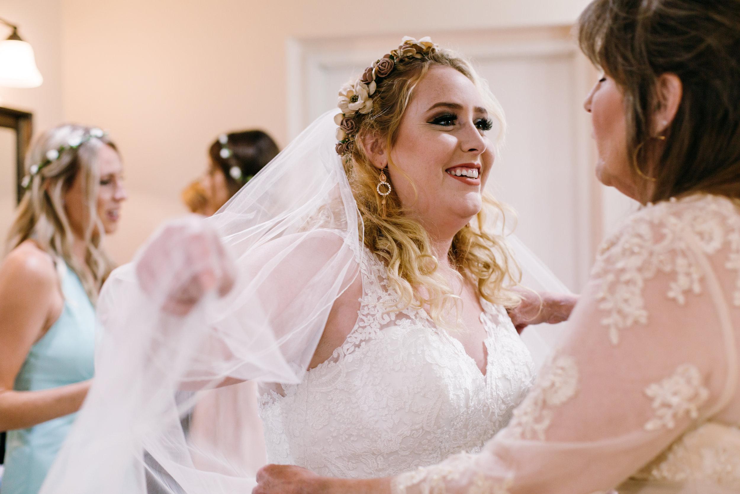 KaraNixonWeddings-PalosVerdes-Wedding-11.jpg
