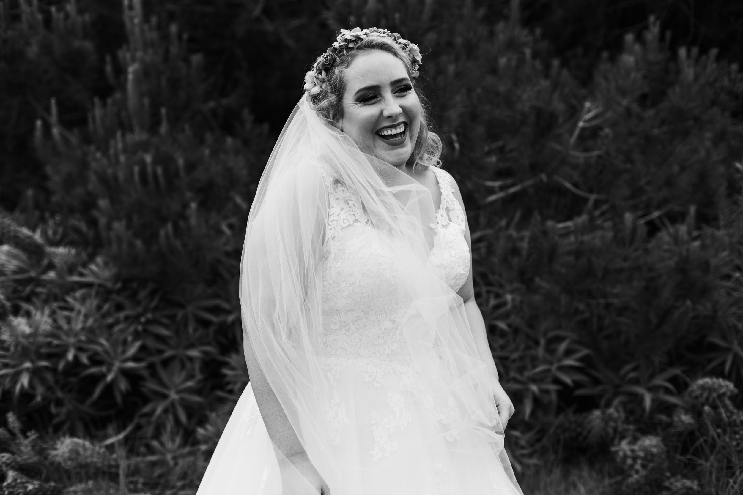 KaraNixonWeddings-PalosVerdes-Wedding-13.jpg