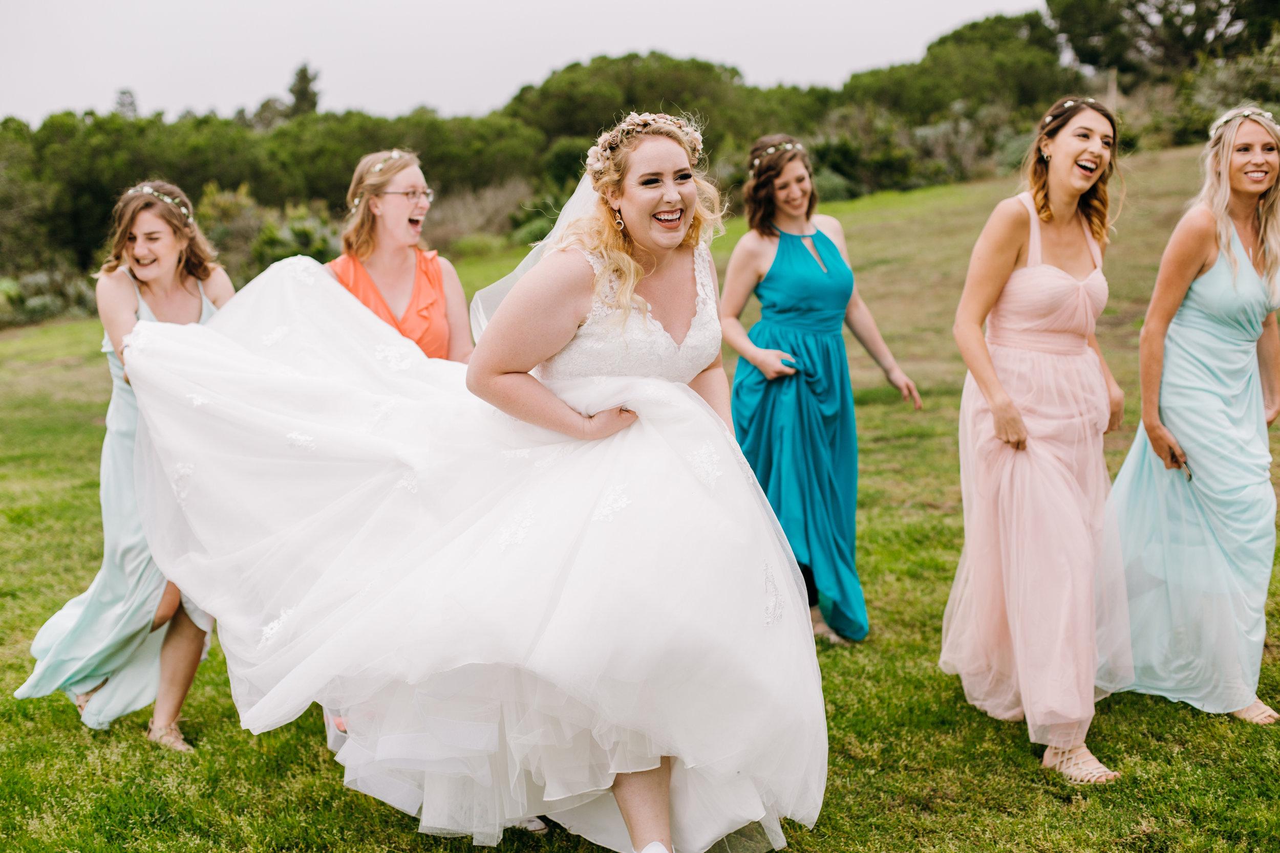 KaraNixonWeddings-PalosVerdes-Wedding-14.jpg