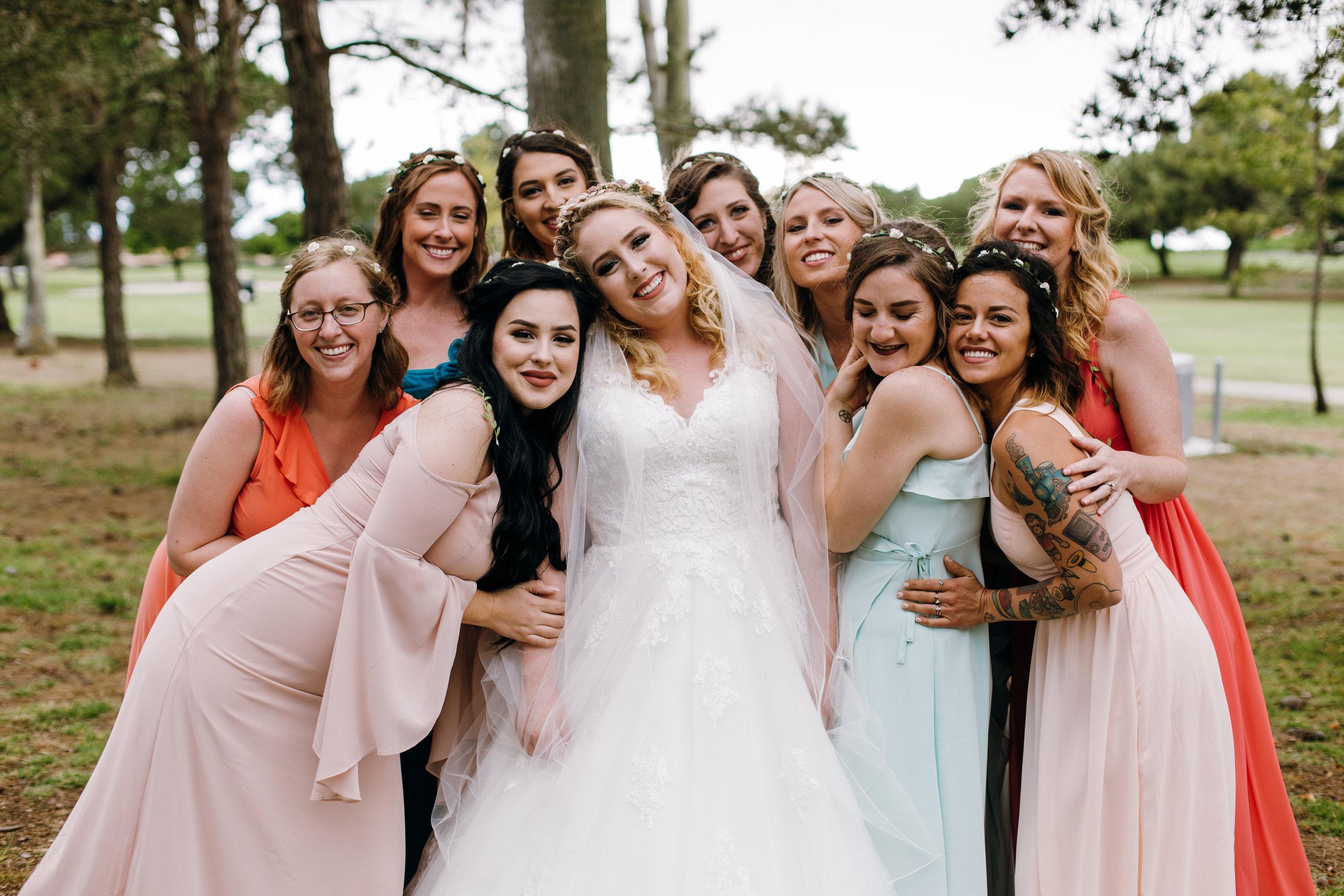 KaraNixonWeddings-PalosVerdes-Wedding-15.jpg