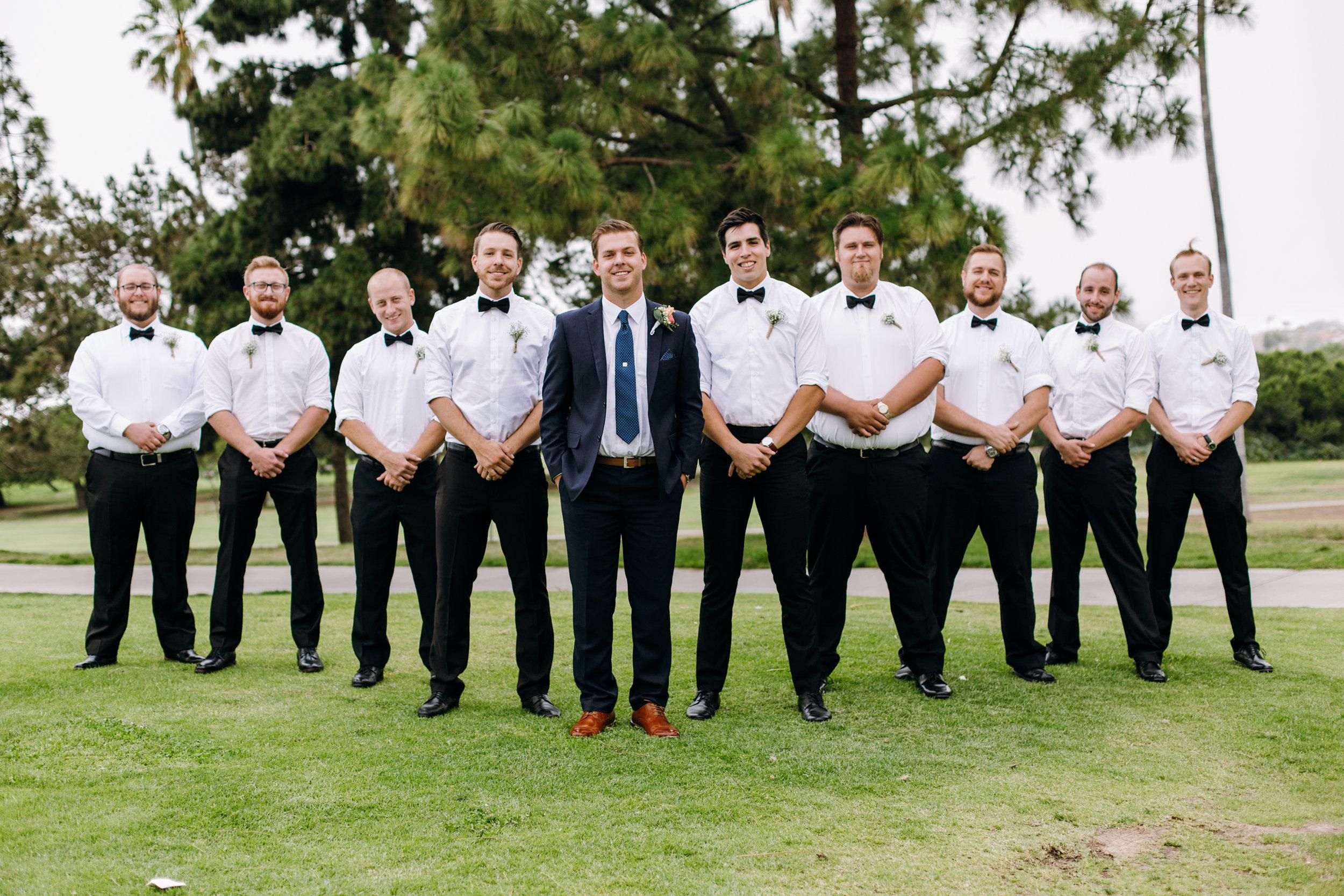 KaraNixonWeddings-PalosVerdes-Wedding-16.jpg