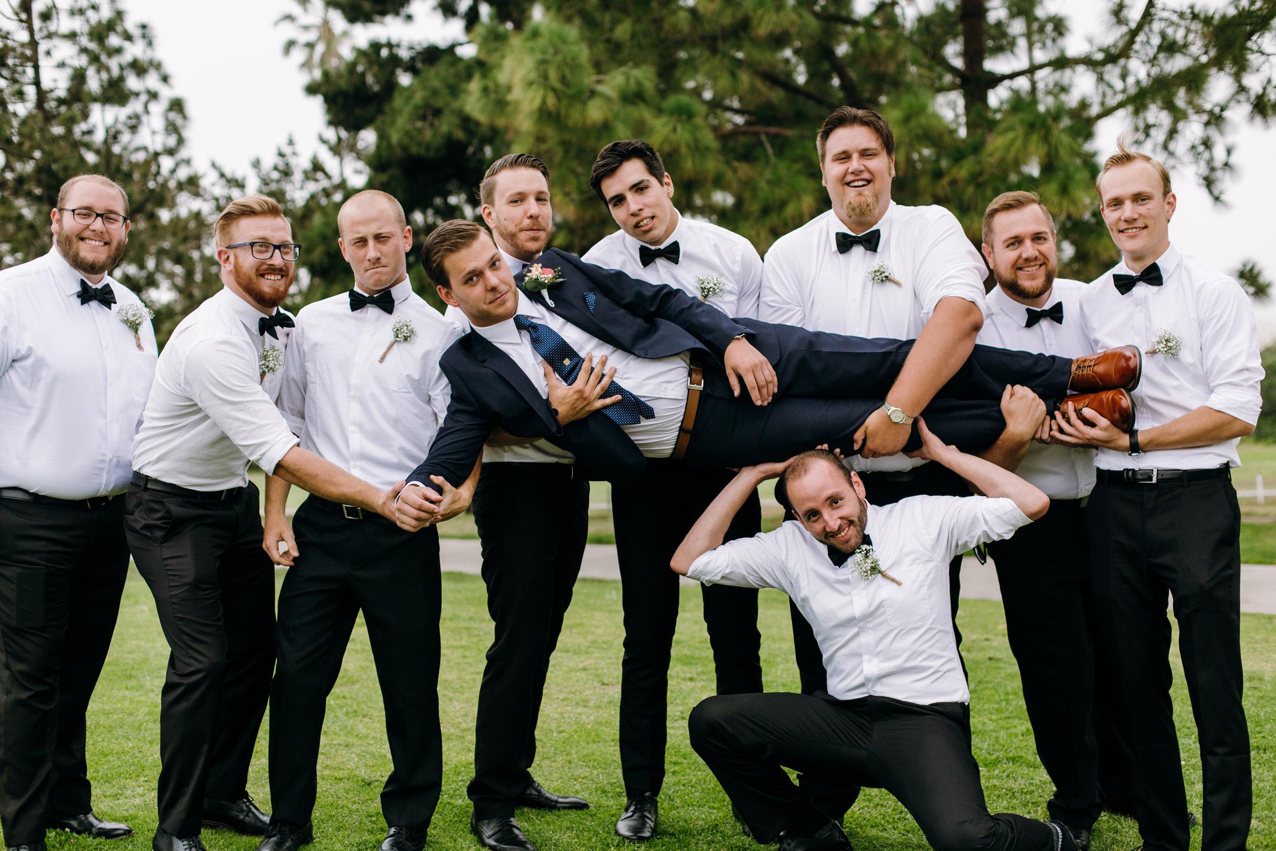 KaraNixonWeddings-PalosVerdes-Wedding-17.jpg