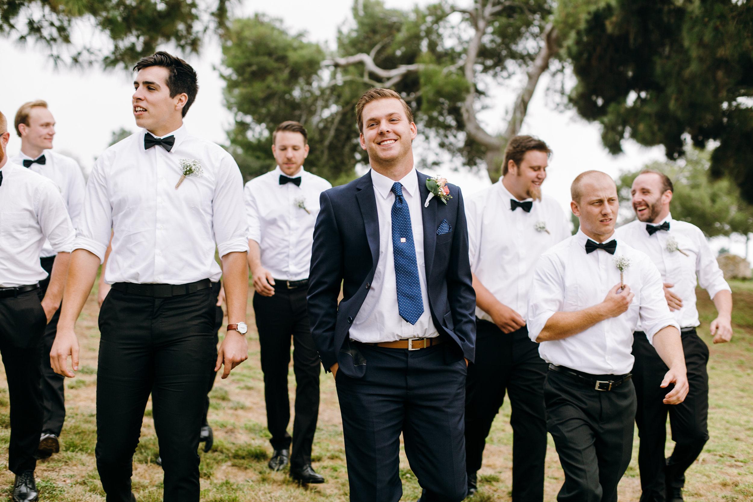 KaraNixonWeddings-PalosVerdes-Wedding-18.jpg