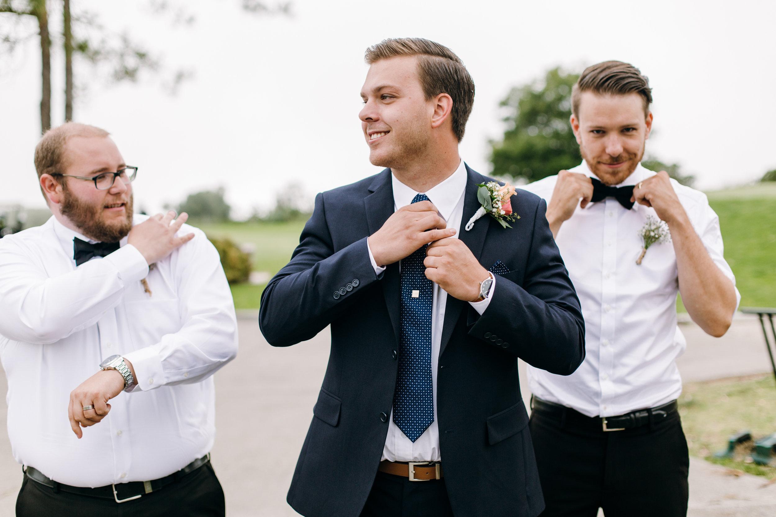 KaraNixonWeddings-PalosVerdes-Wedding-19.jpg