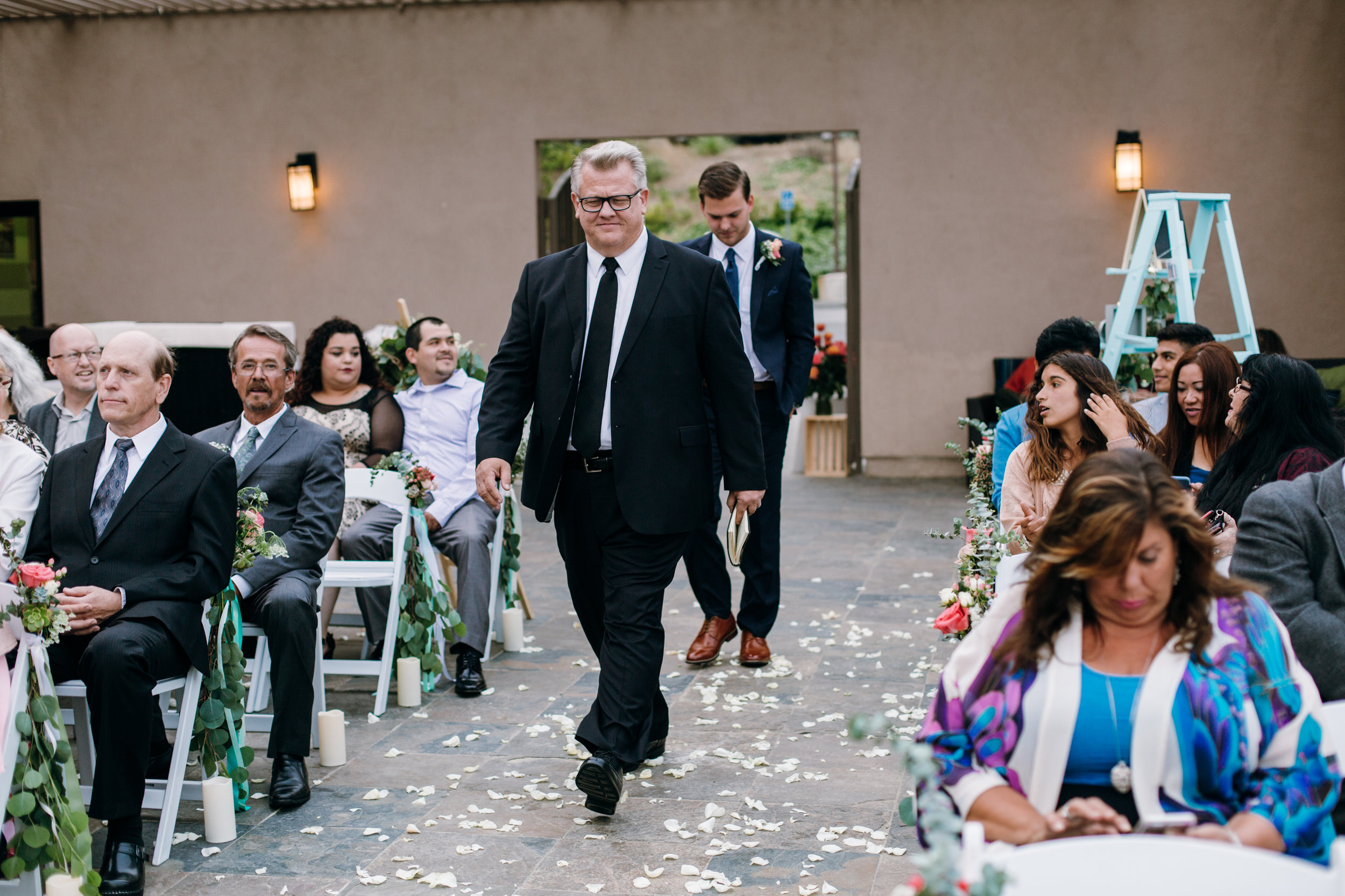 KaraNixonWeddings-PalosVerdes-Wedding-21.jpg