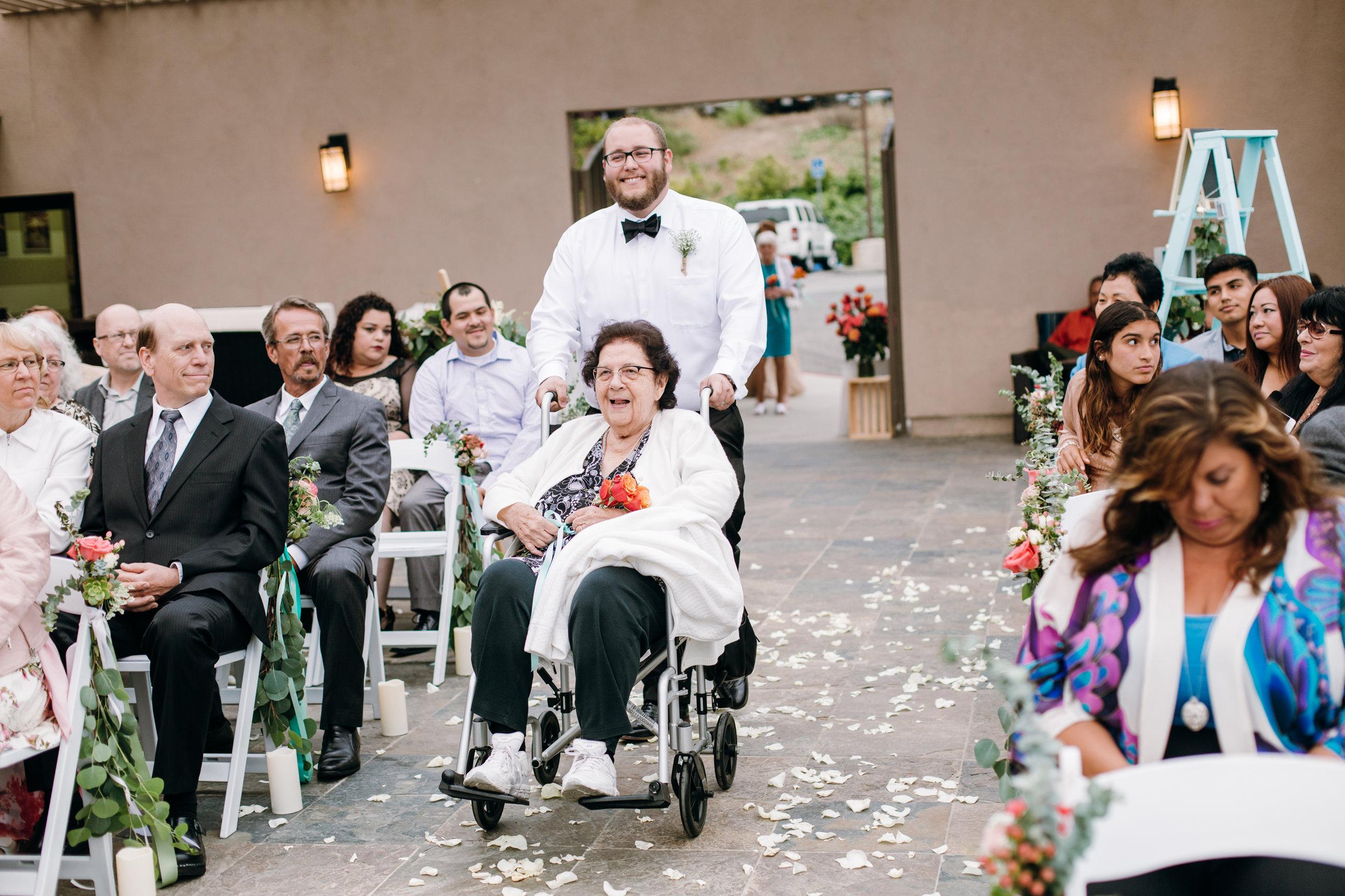 KaraNixonWeddings-PalosVerdes-Wedding-23.jpg