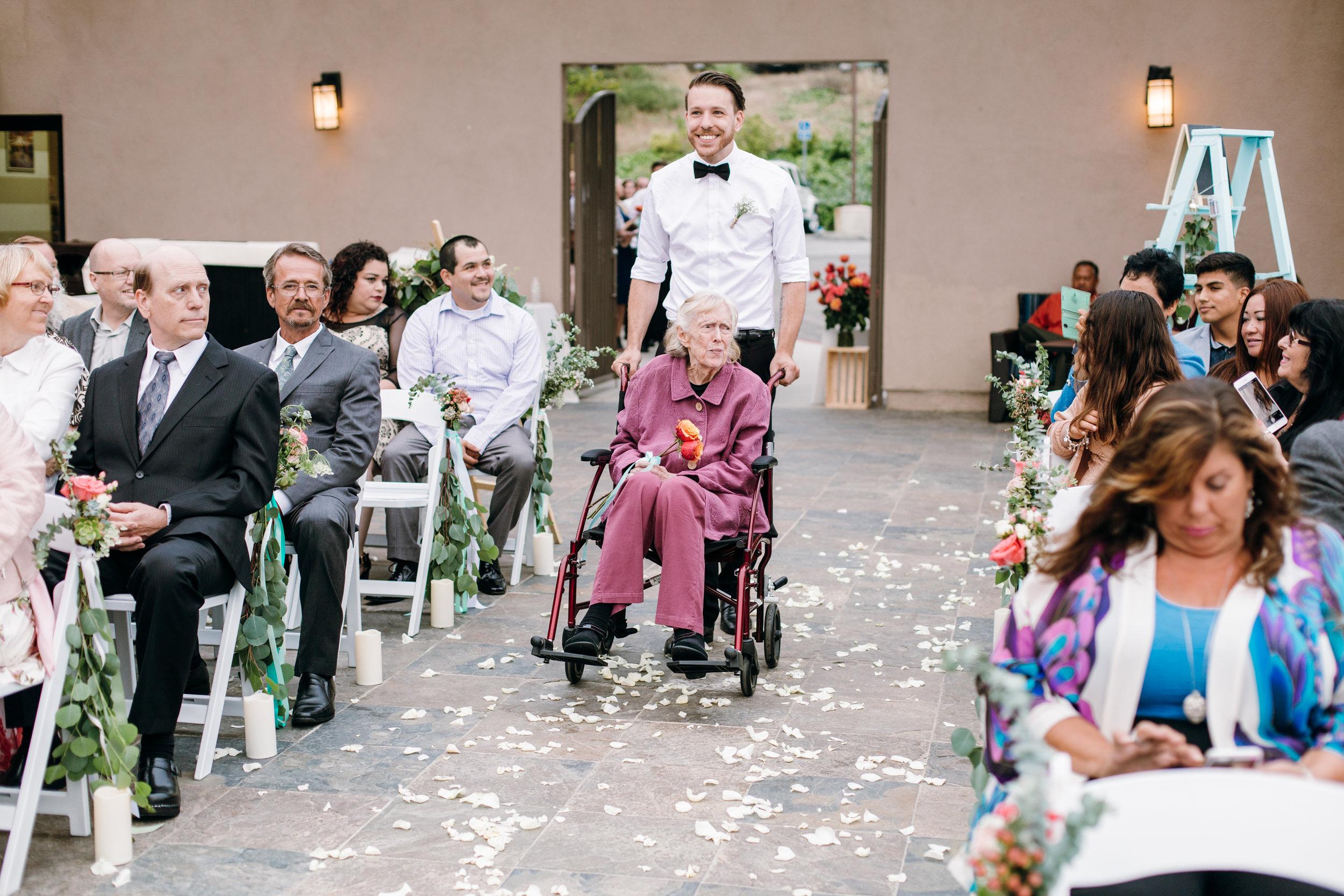 KaraNixonWeddings-PalosVerdes-Wedding-22.jpg
