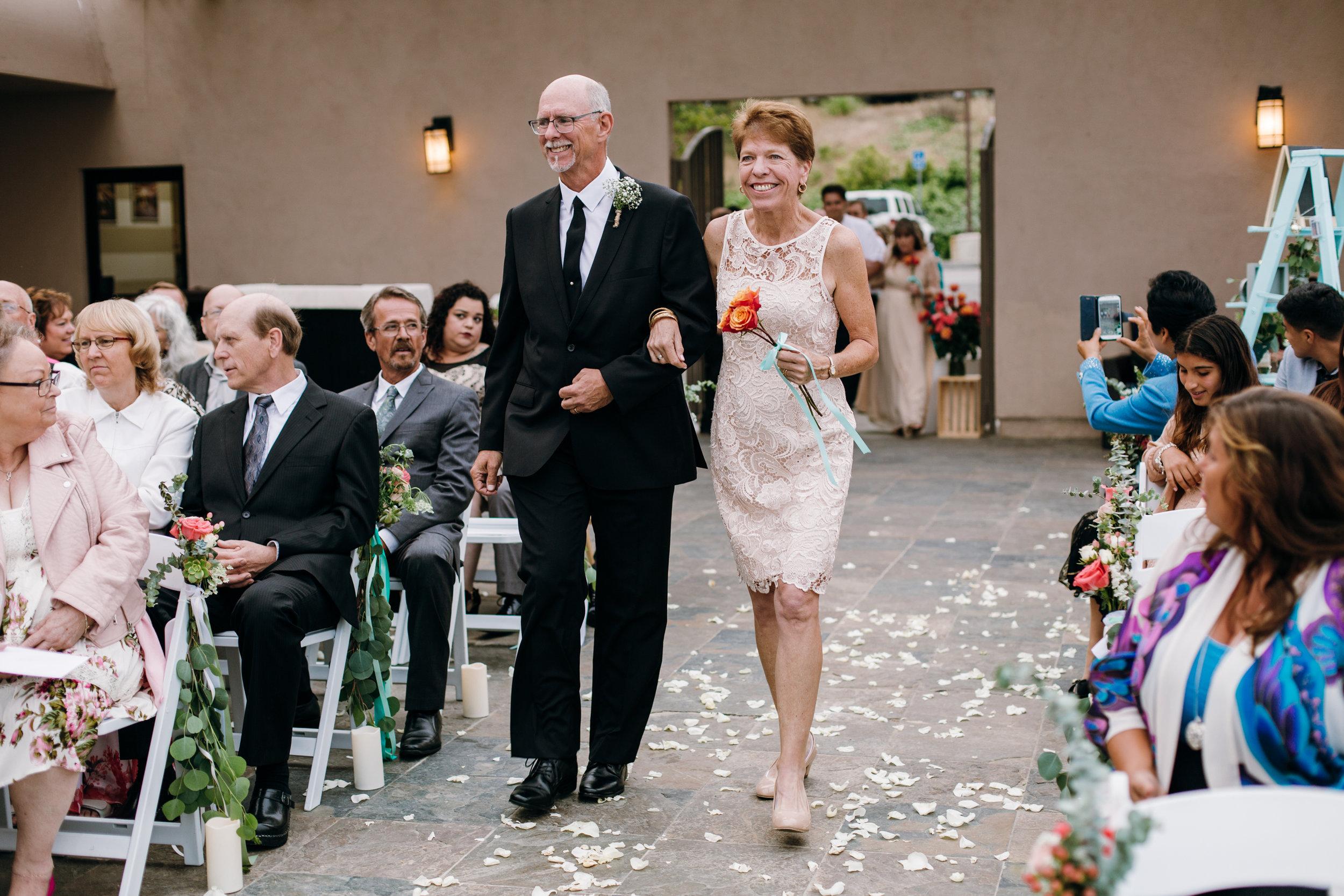 KaraNixonWeddings-PalosVerdes-Wedding-24.jpg