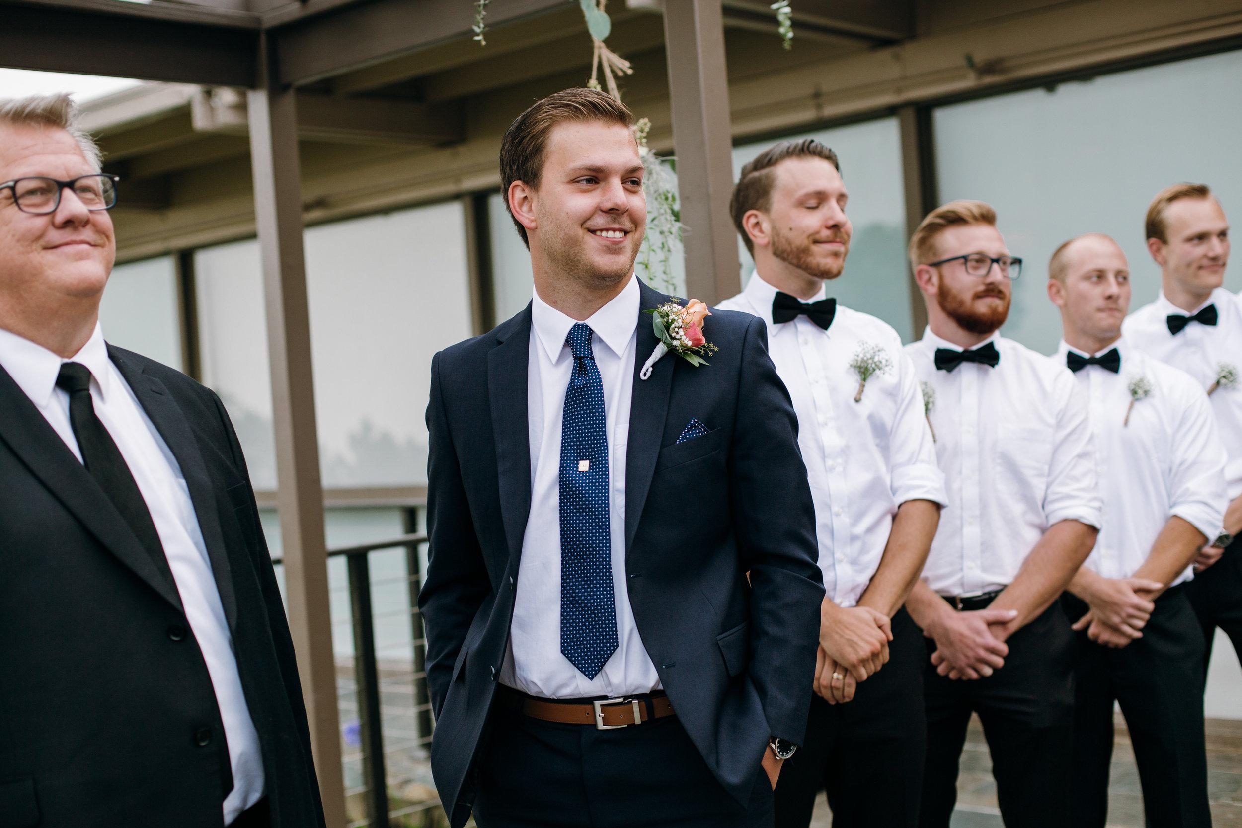 KaraNixonWeddings-PalosVerdes-Wedding-26.jpg