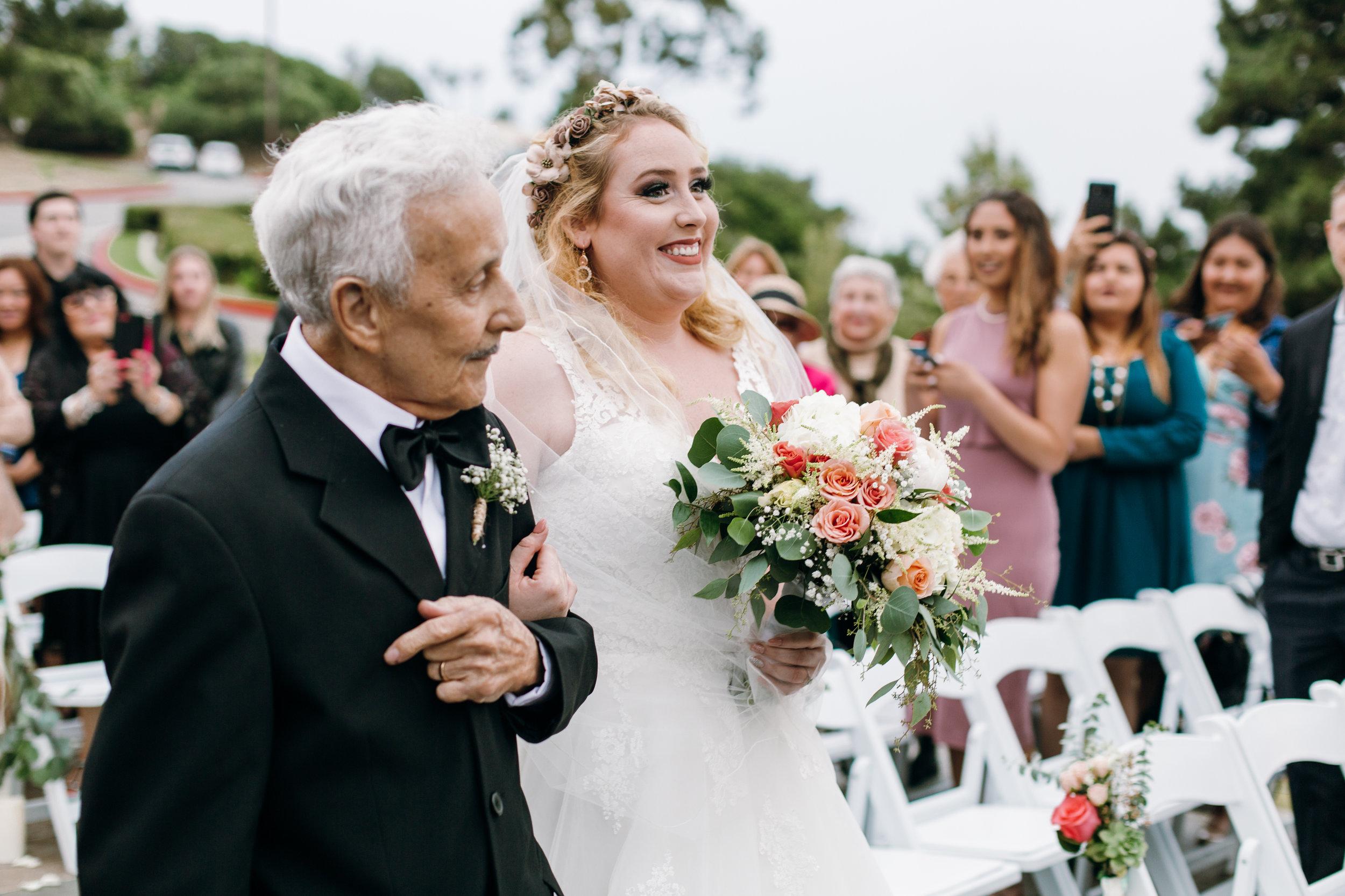 KaraNixonWeddings-PalosVerdes-Wedding-27.jpg